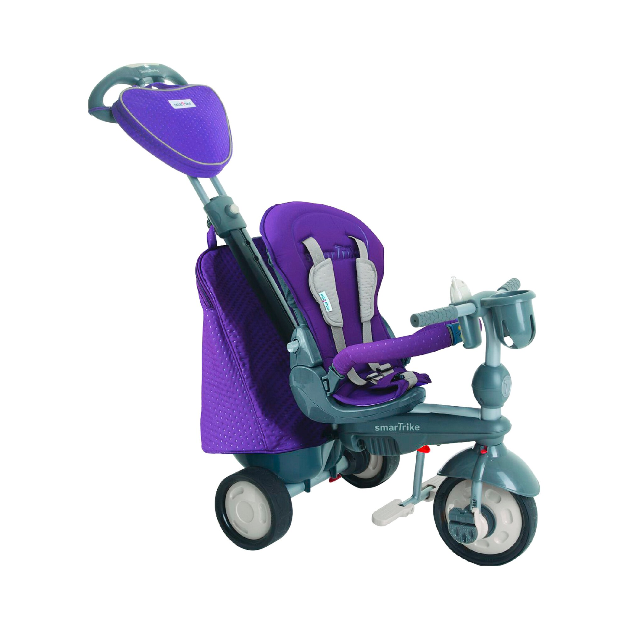 smartrike-dreirad-recliner-infinity-5-in-1-baby-trike