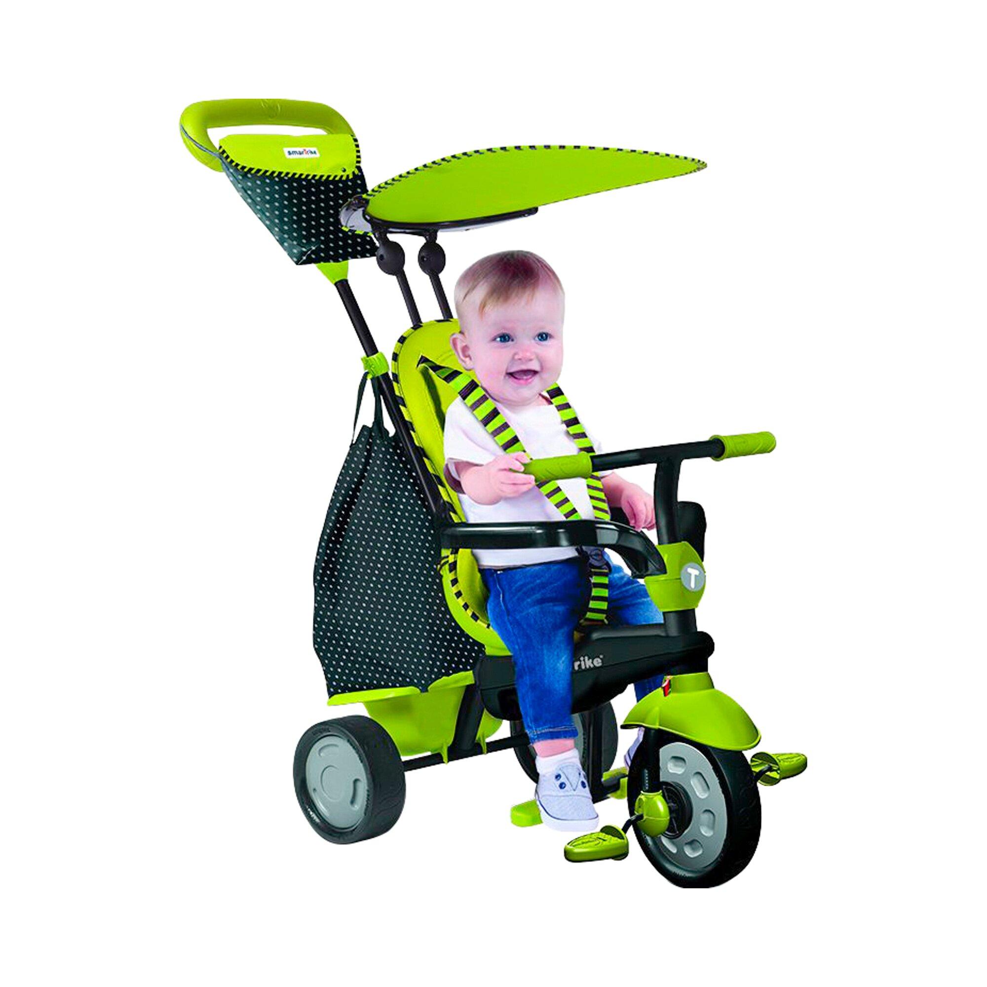 smartrike-dreirad-glow-4-in-1-baby-trike