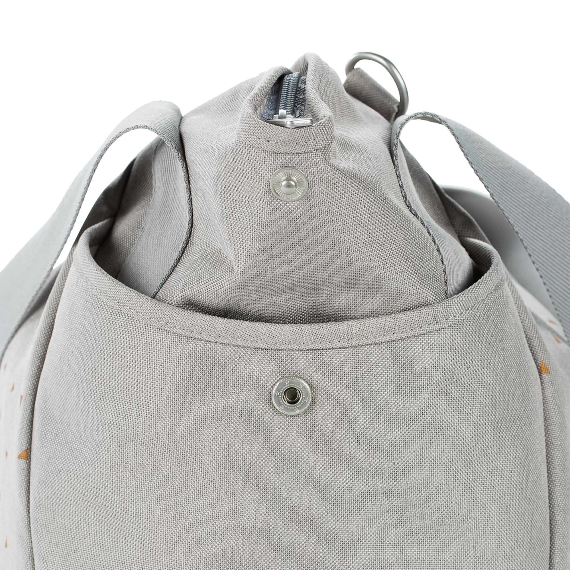 casual-wickeltasche-twin-bag-grau