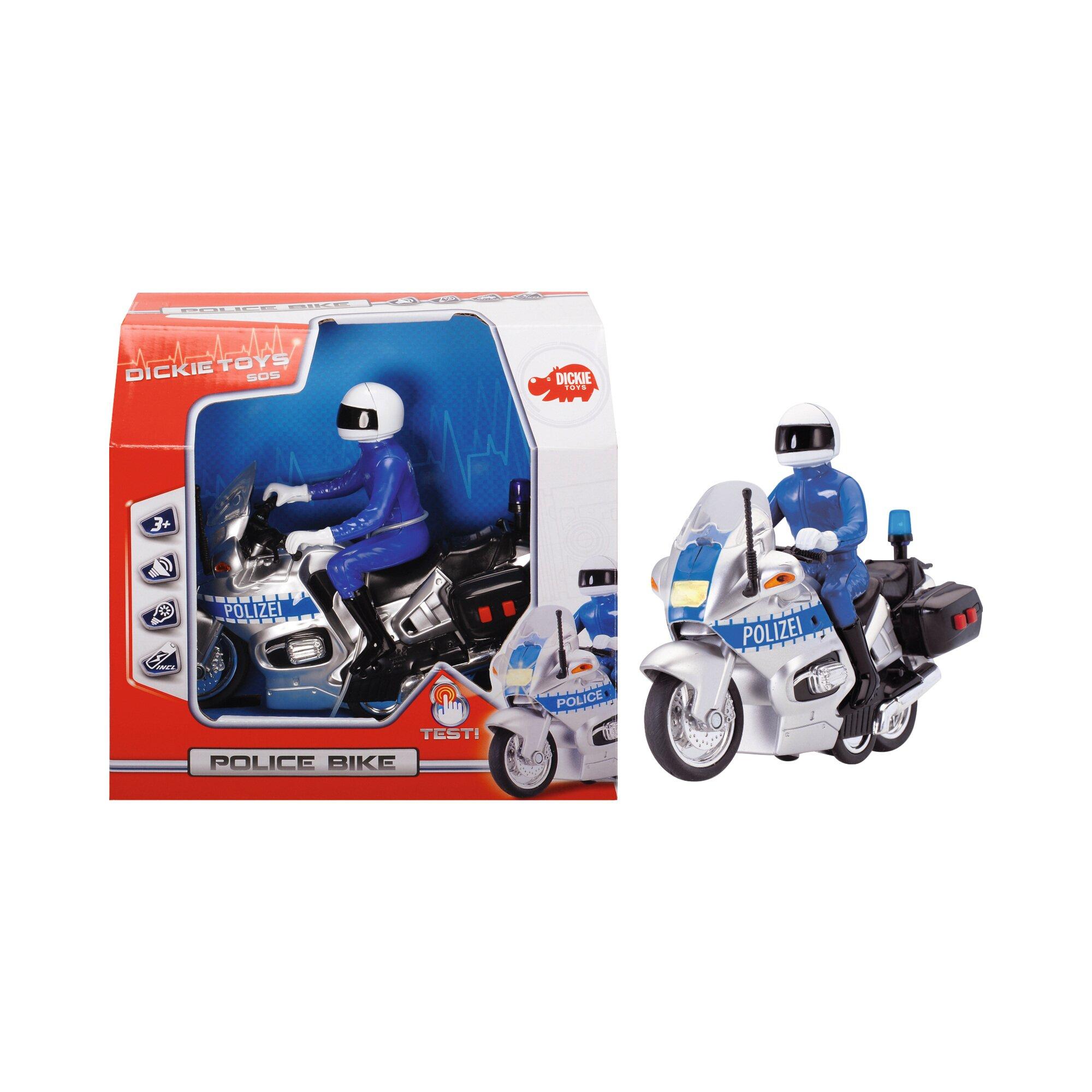 dickie-toys-polizeimotorrad-police-bike
