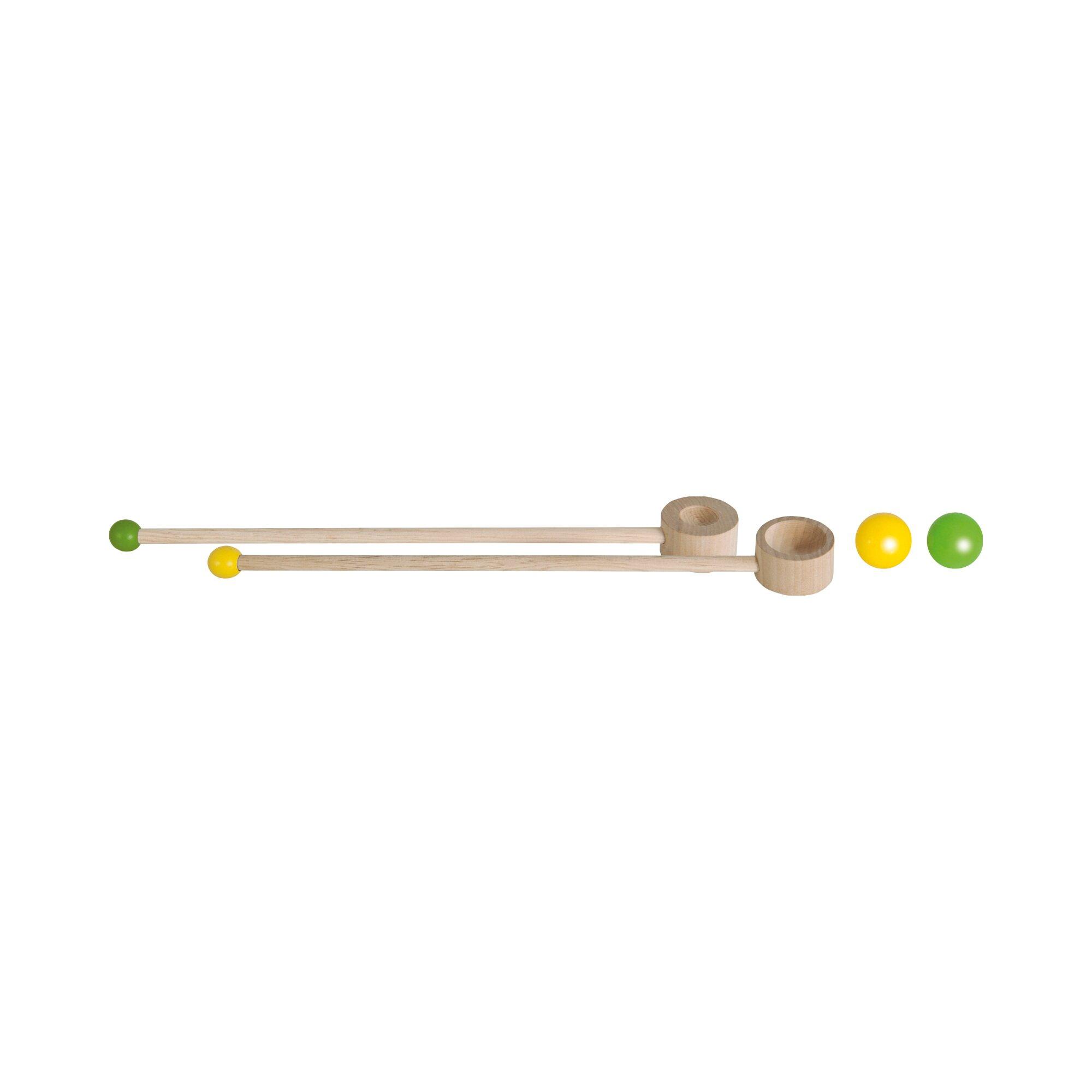 eichhorn-balancier-spiel