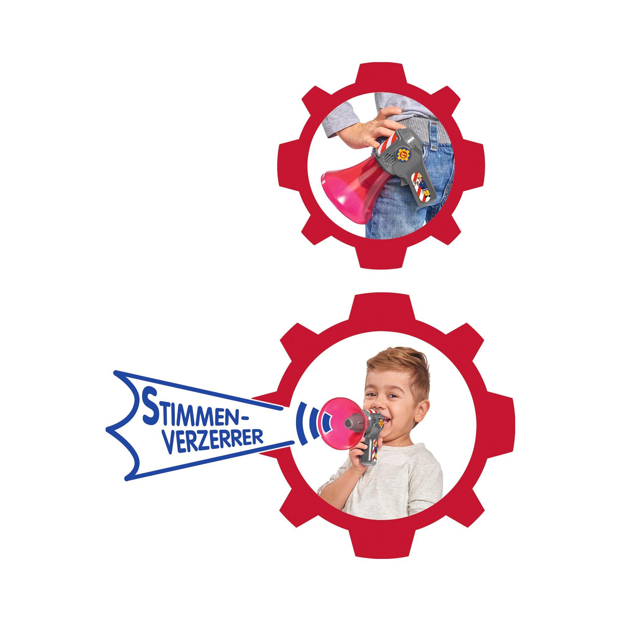 feuerwehrmann-sam-megaphon-feuerwehr