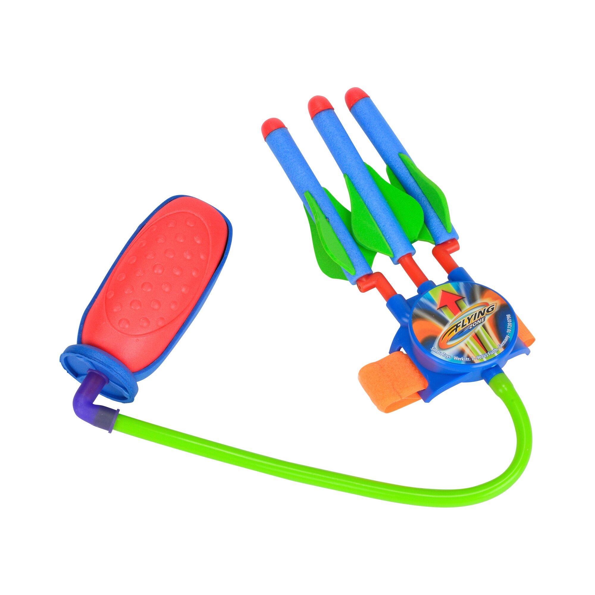 simba-hand-raketen-starter
