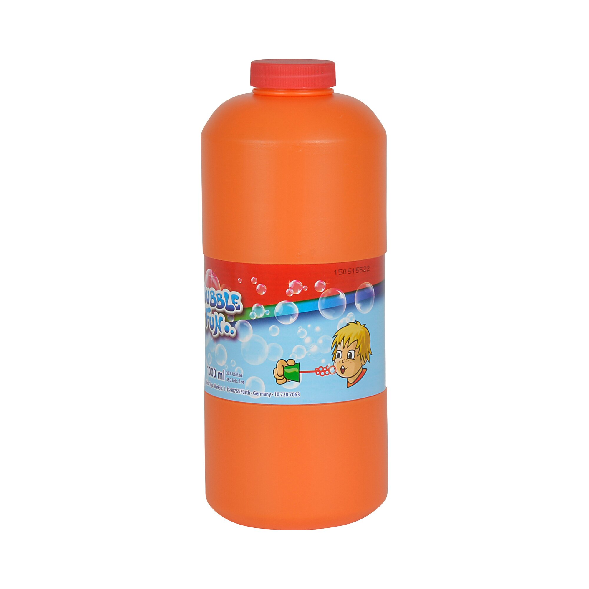 simba-bubble-fun-seifenblasen-auffullflasche-1-liter