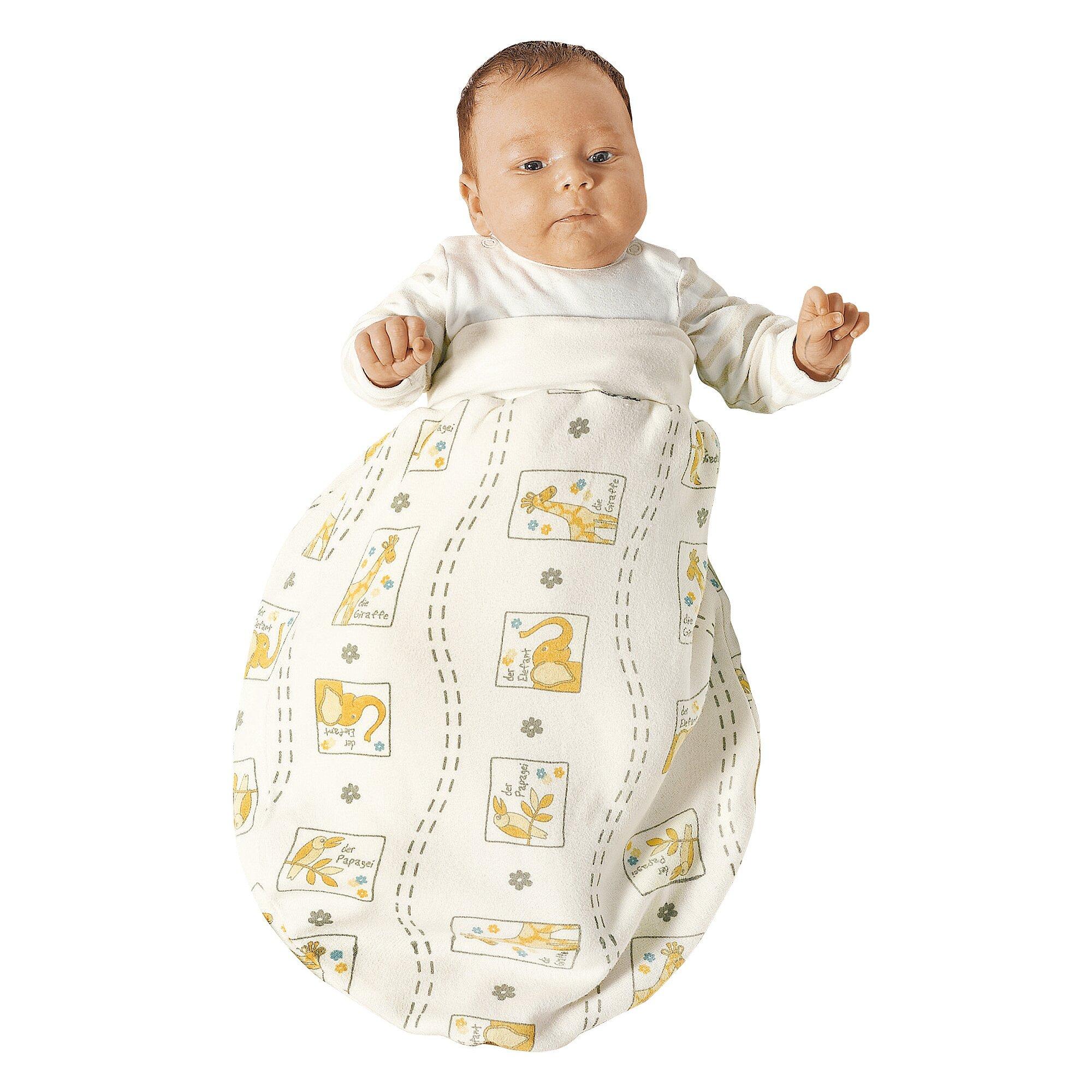 aro-artlander-baby-schlupfsack-dreamy-beige