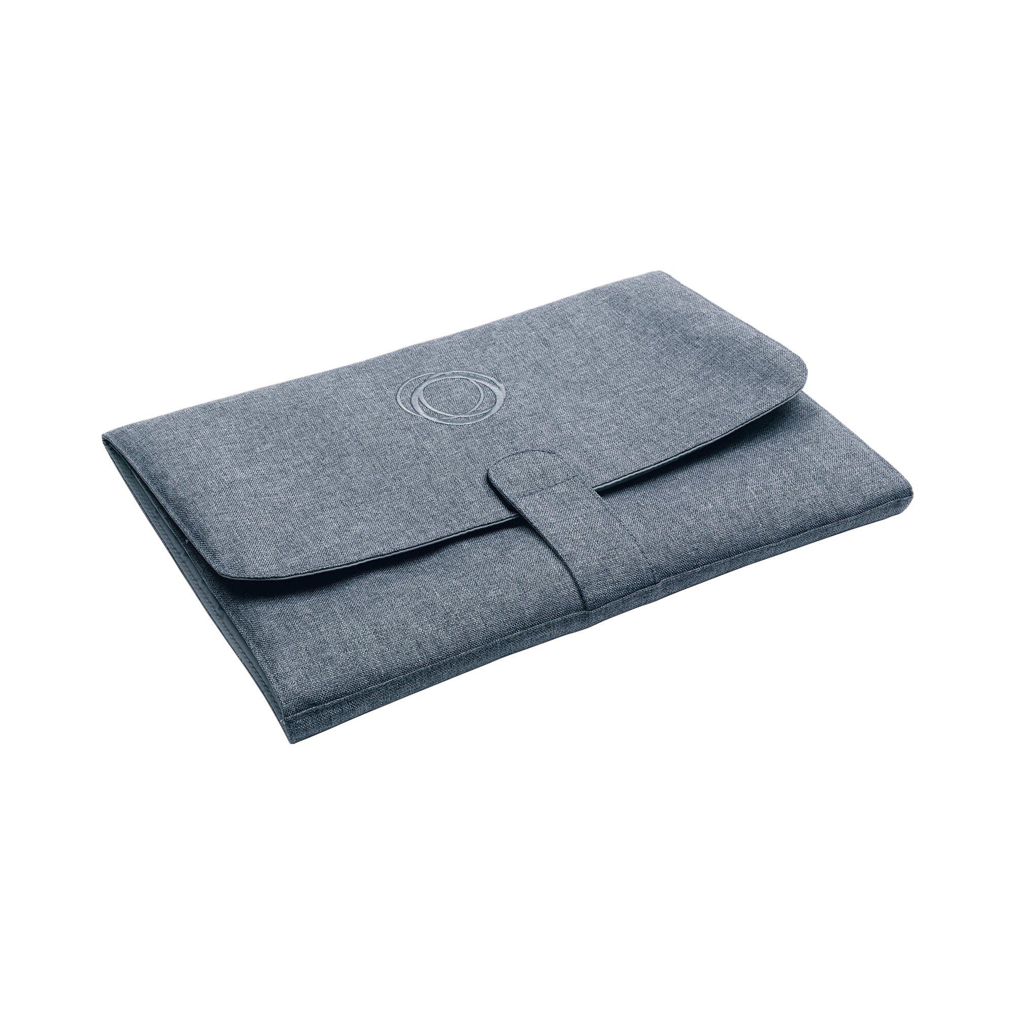 bugaboo-wickeltasche-blau