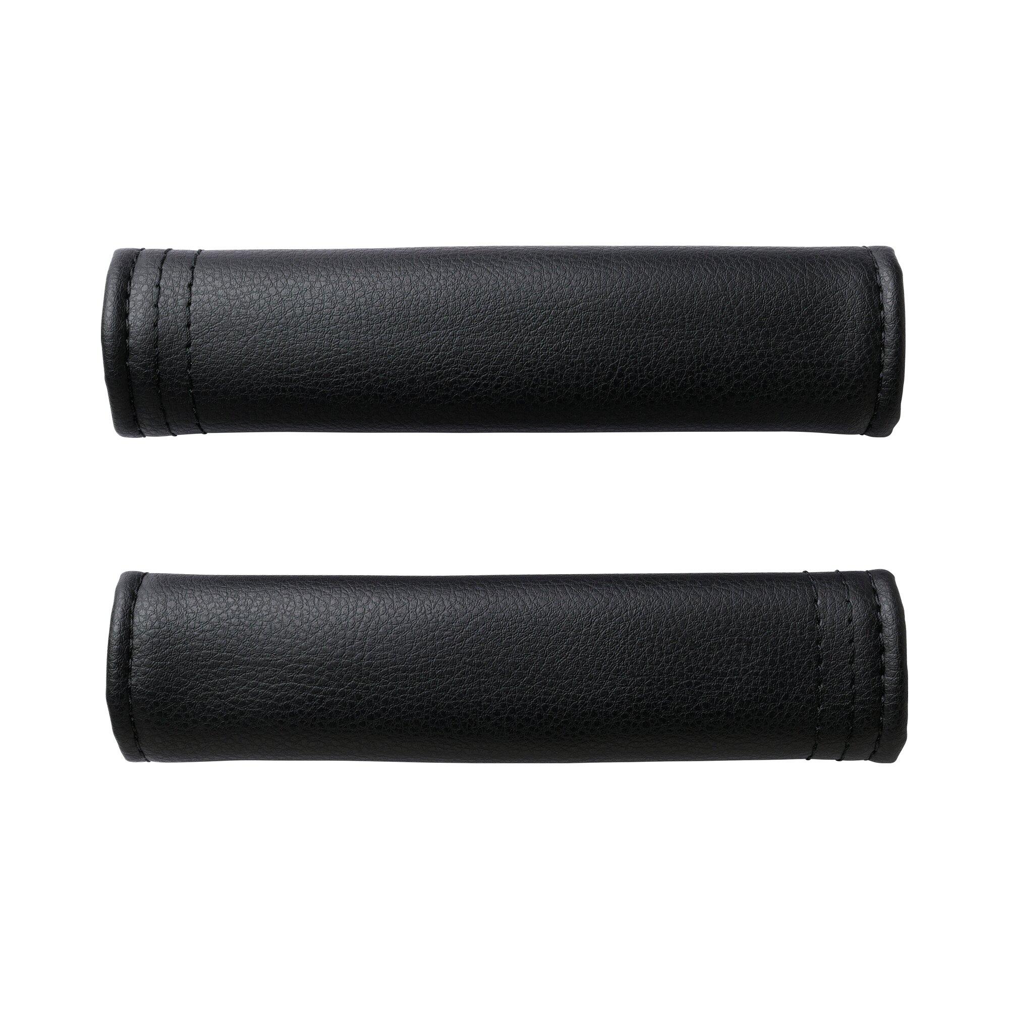 bee5-schiebe-und-tragebugel-upgrade-set-schwarz