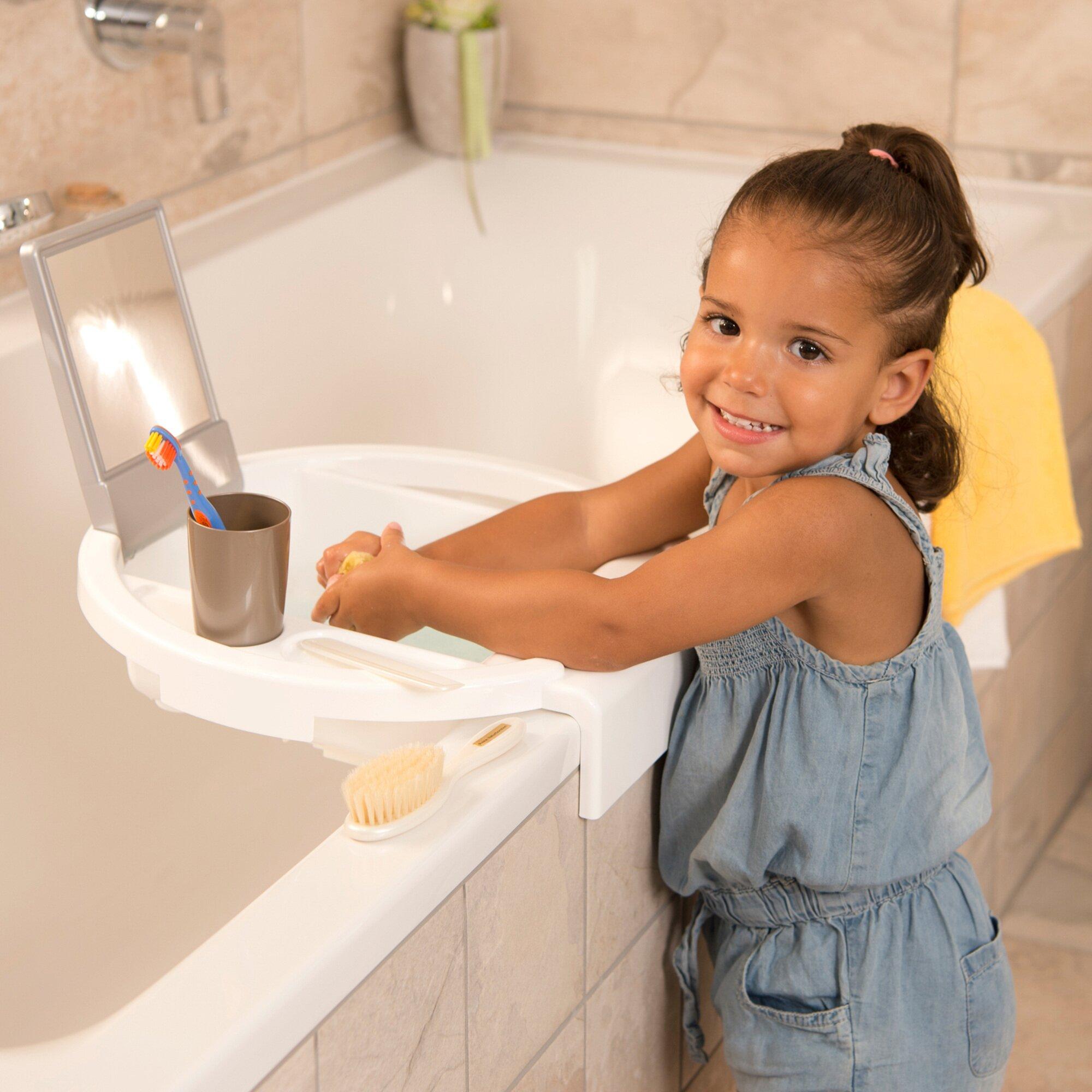 rotho-babydesign-waschschussel-kiddy-wash