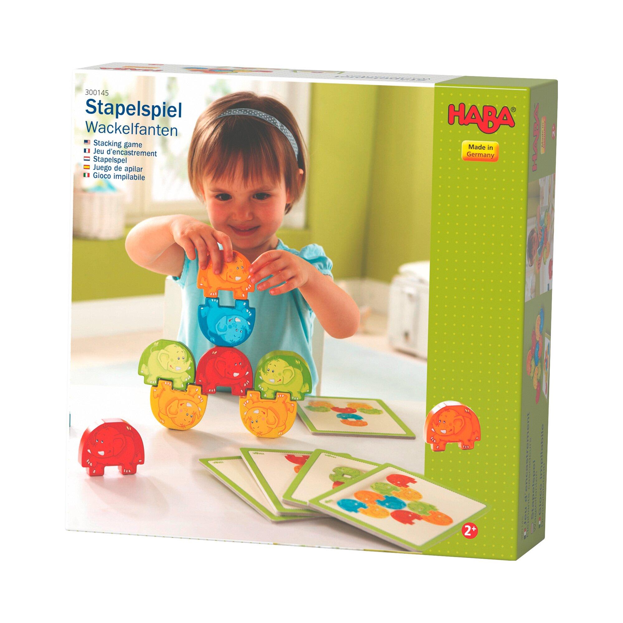 haba-stapelspiel-stapelspiel-wackelfanten