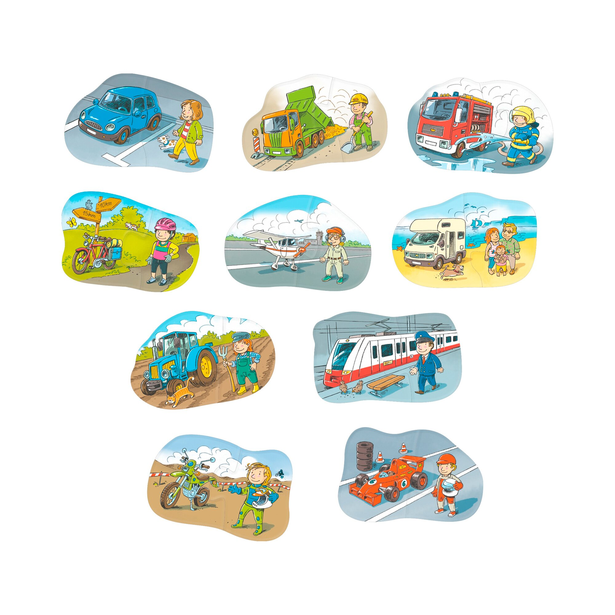 haba-1-2-puzzelei-fahrzeuge