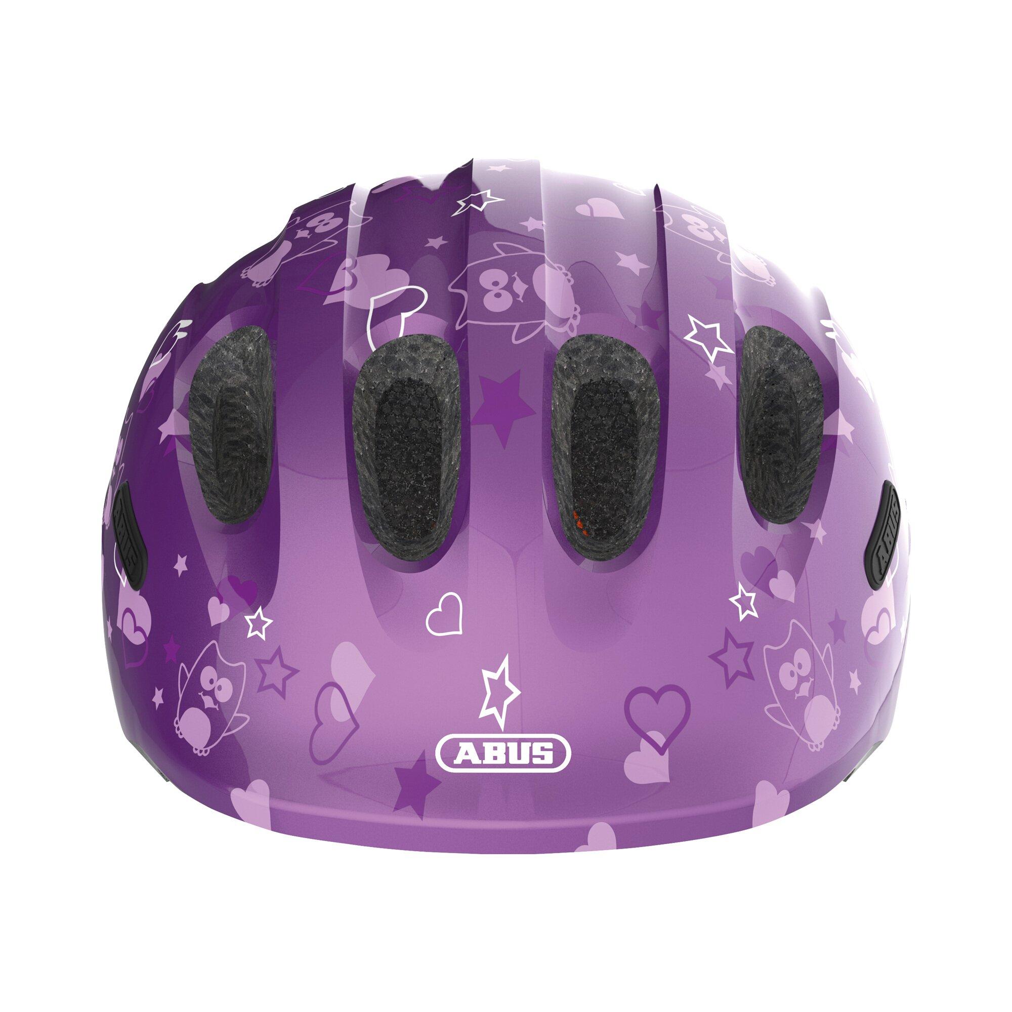 abus-fahrradhelm-smiley-2-0-purple-star