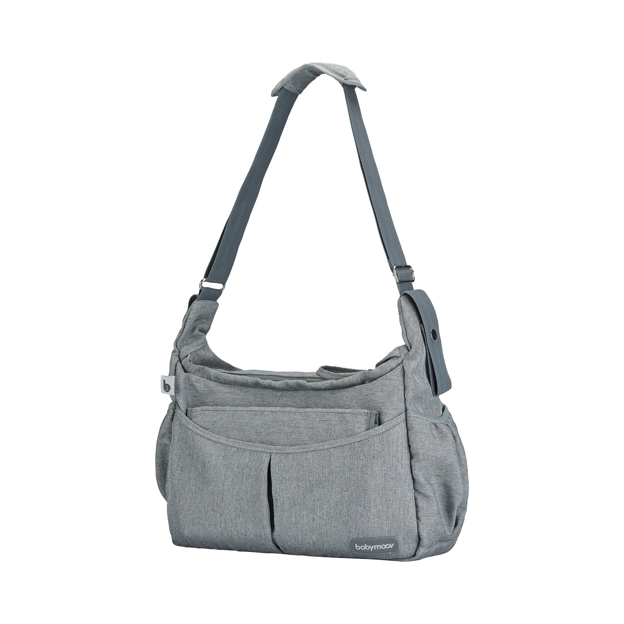 babymoov-wickeltasche-urban-bag-smokey