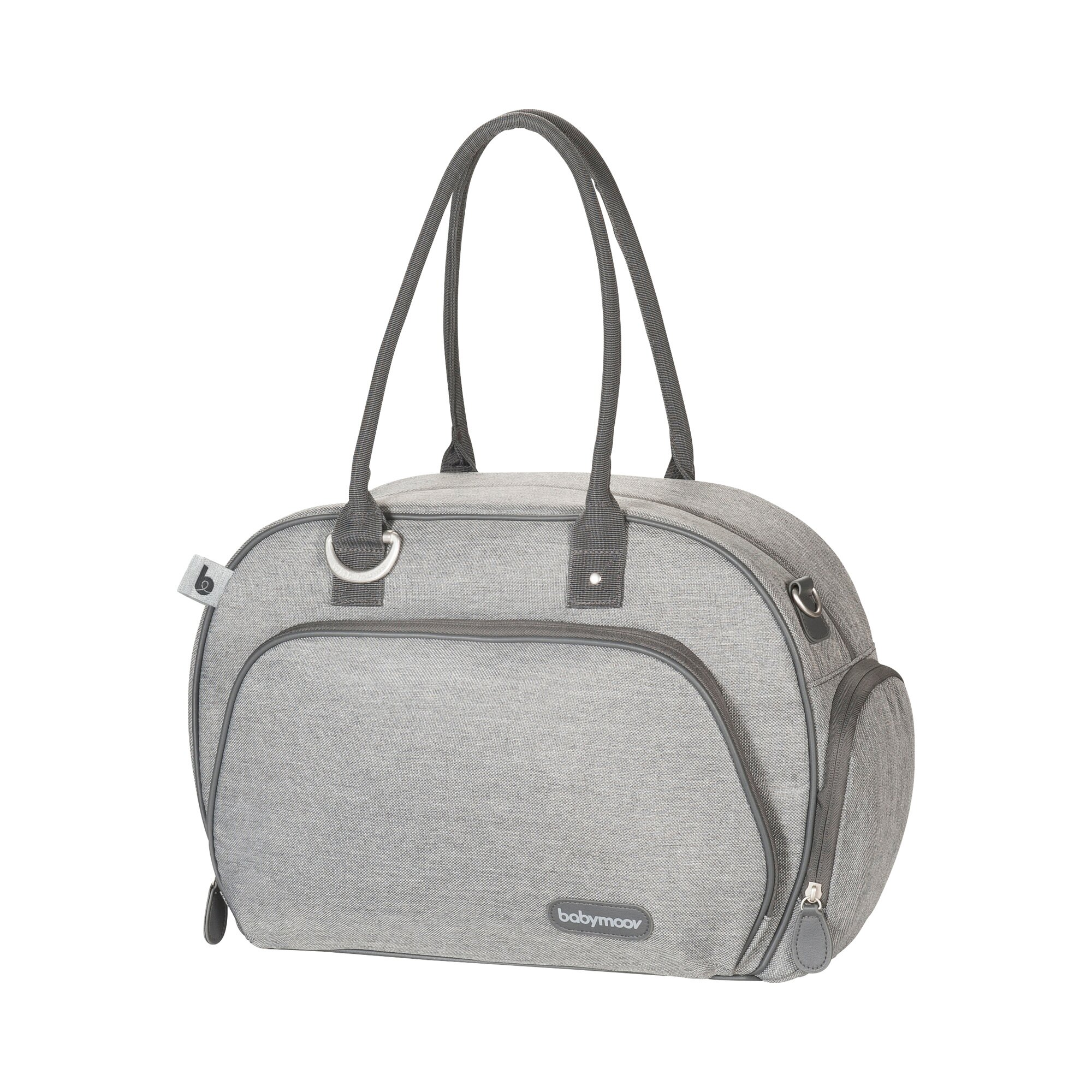 babymoov-wickeltasche-trendy-bag-smokey
