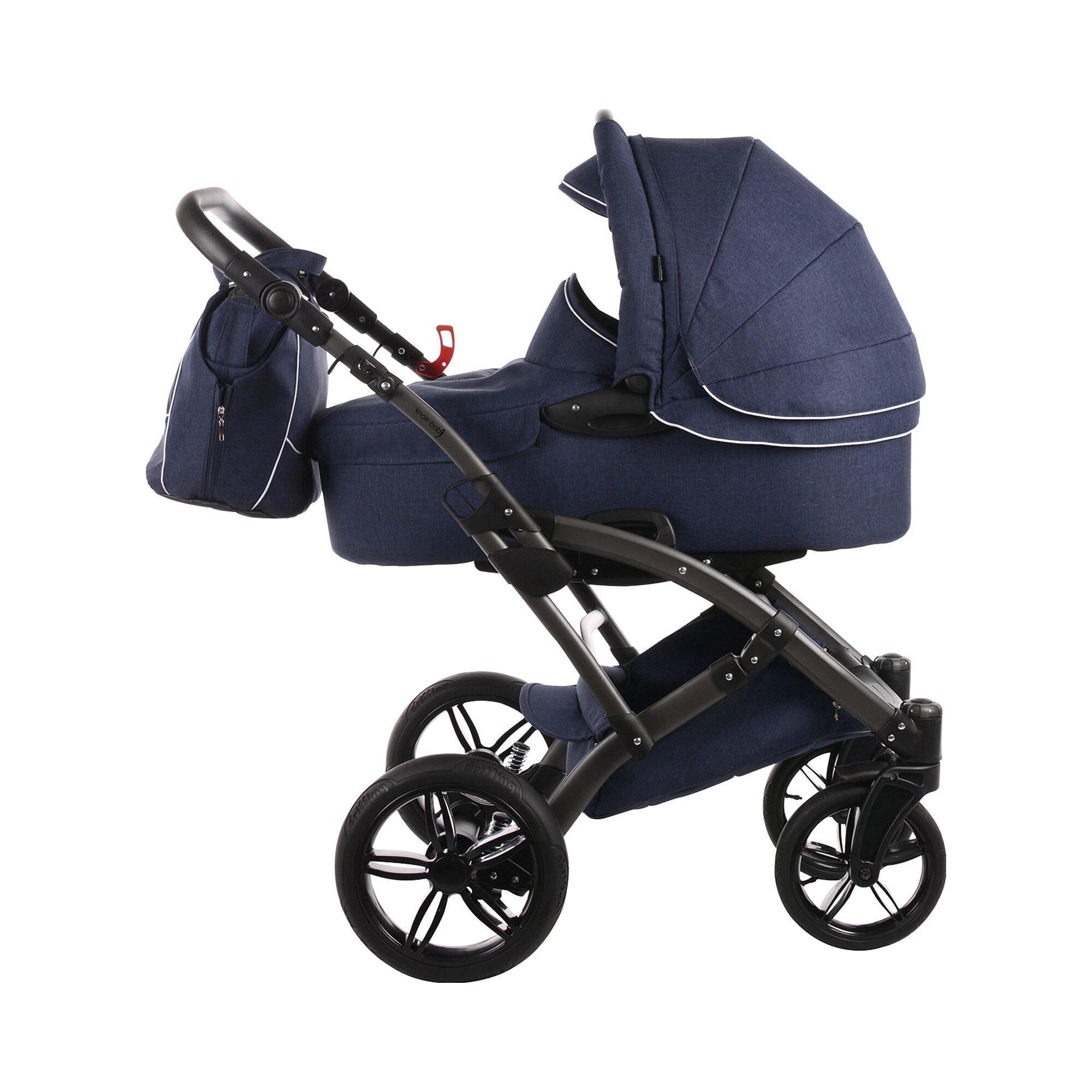 knorr-baby-voletto-emotion-kombikinderwagen-design-2017-blau