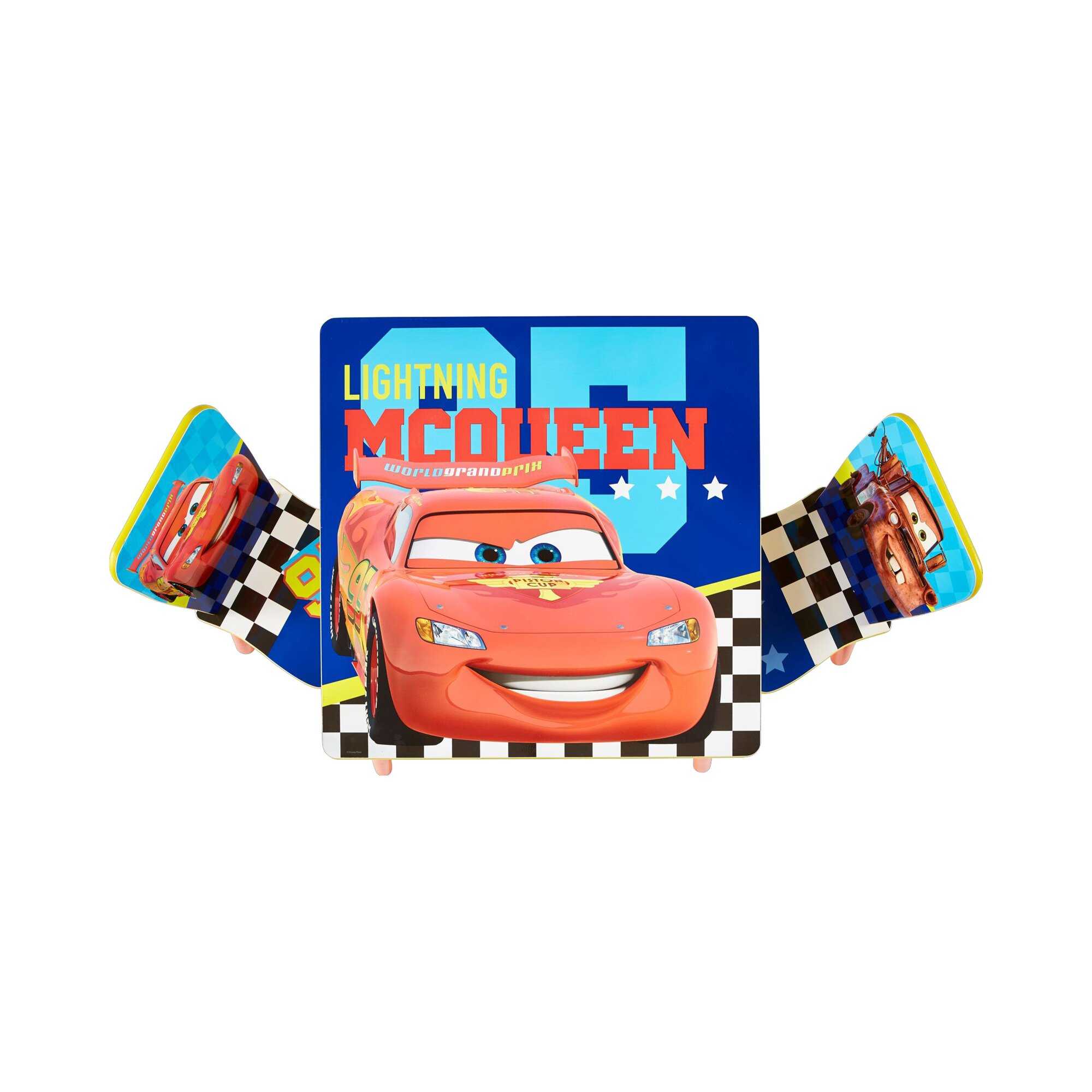 disney-cars-3-kindersitzgruppe