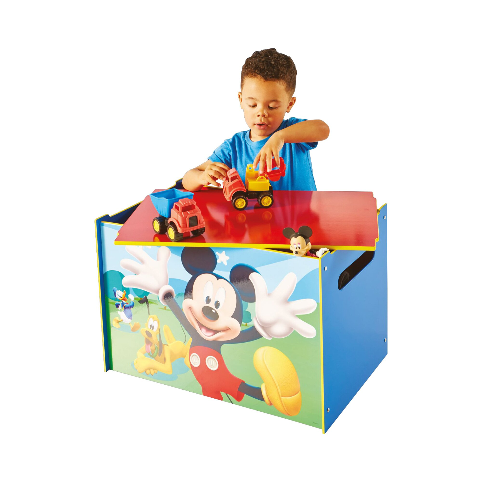 disney-mickey-mouse-friends-kindertruhenbank