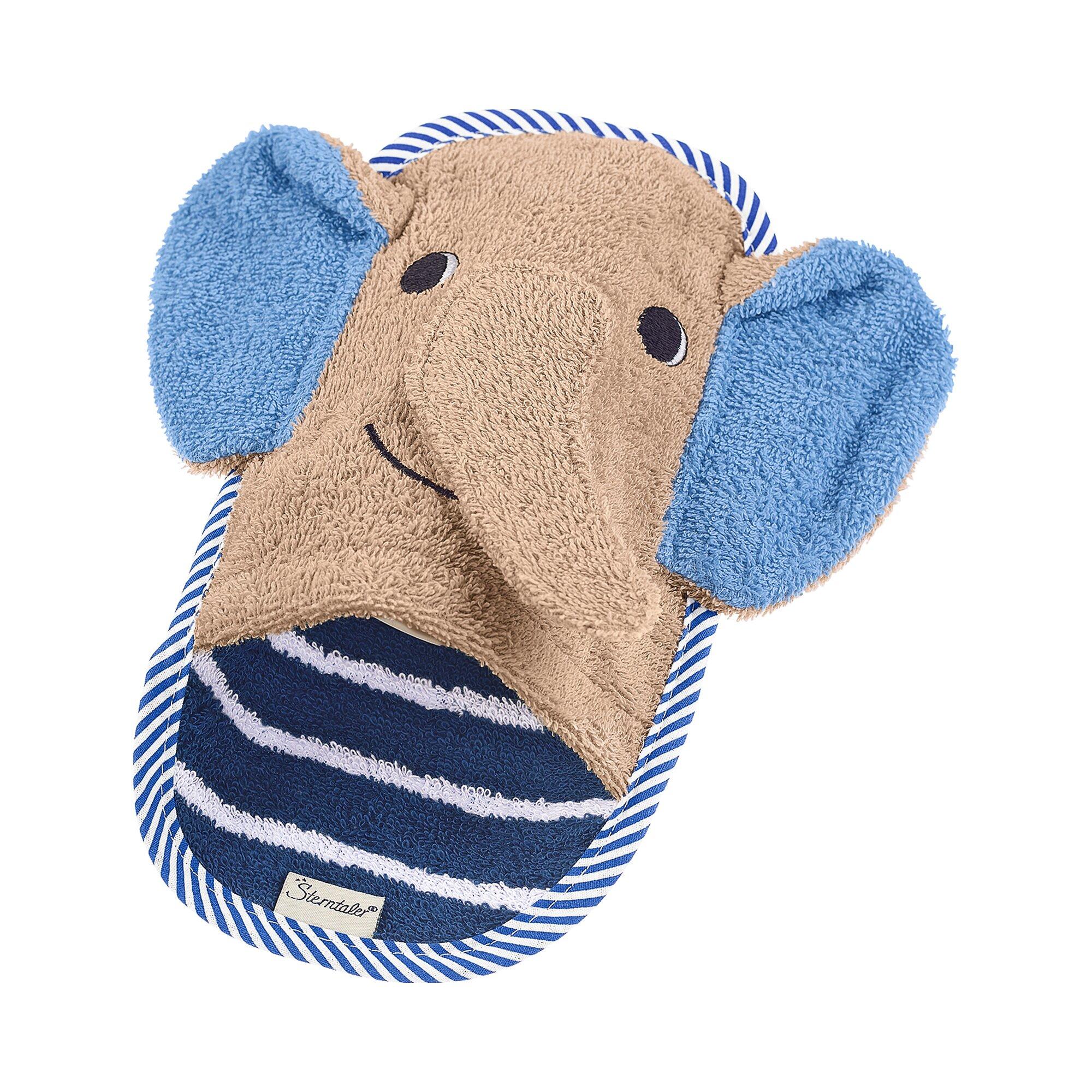 sterntaler-spiel-waschhandschuh-erwin-blau