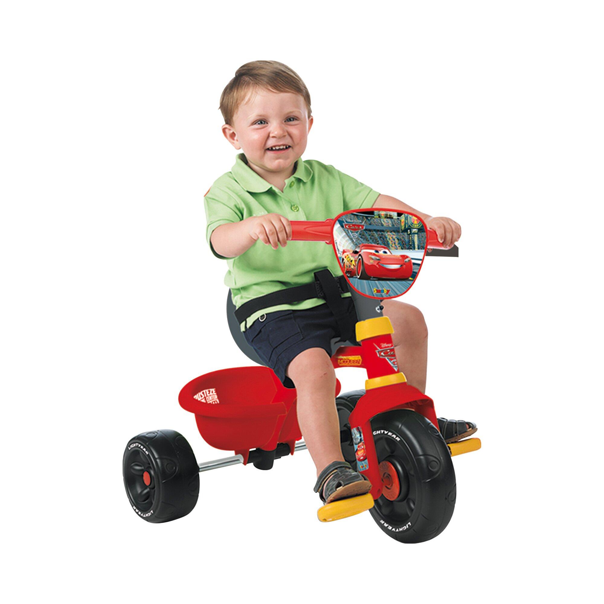 disney-cars-3-dreirad-be-move