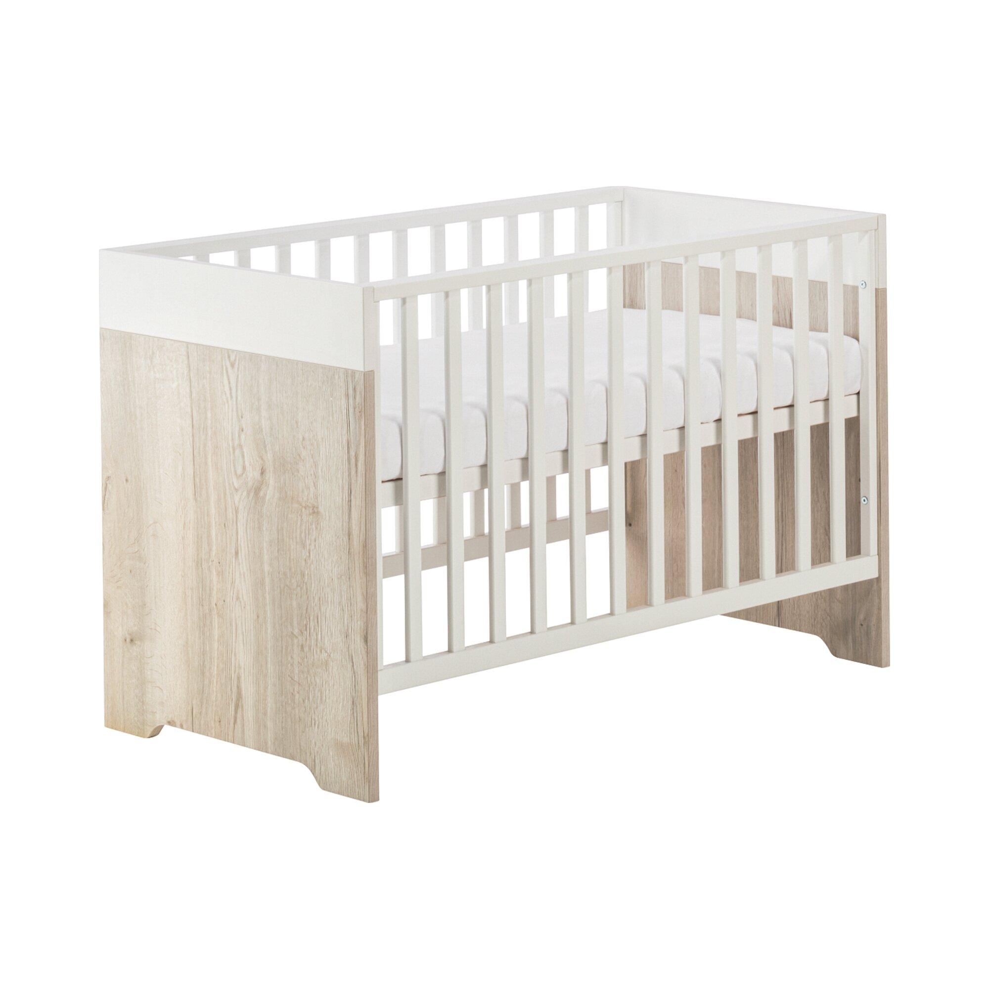 schardt-2-tlg-babyzimmer-mick