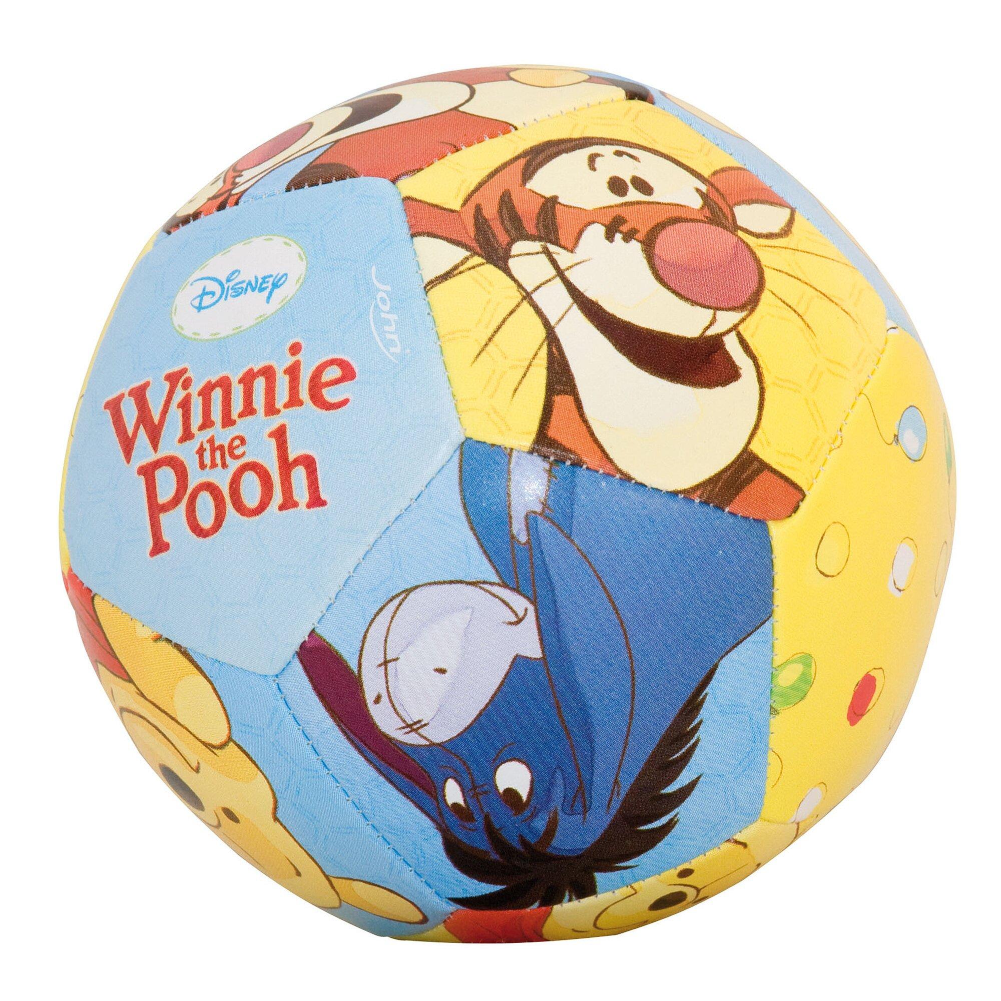 Disney Winnie Pooh Softball