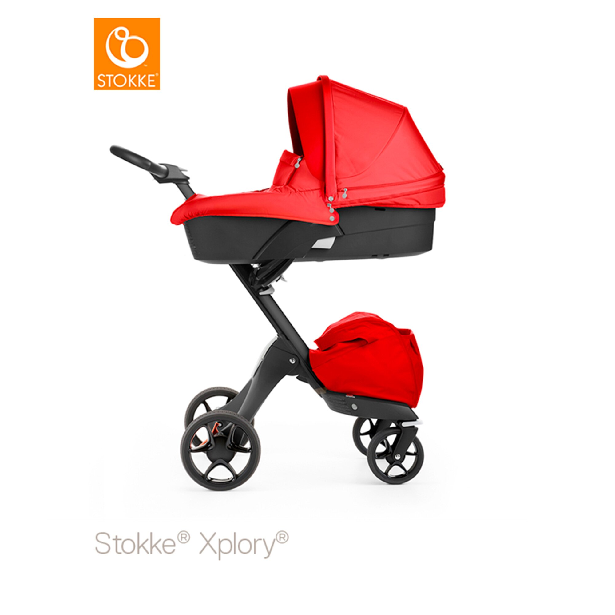 xplory-kinderwagenaufsatz-black-design-2017-rot