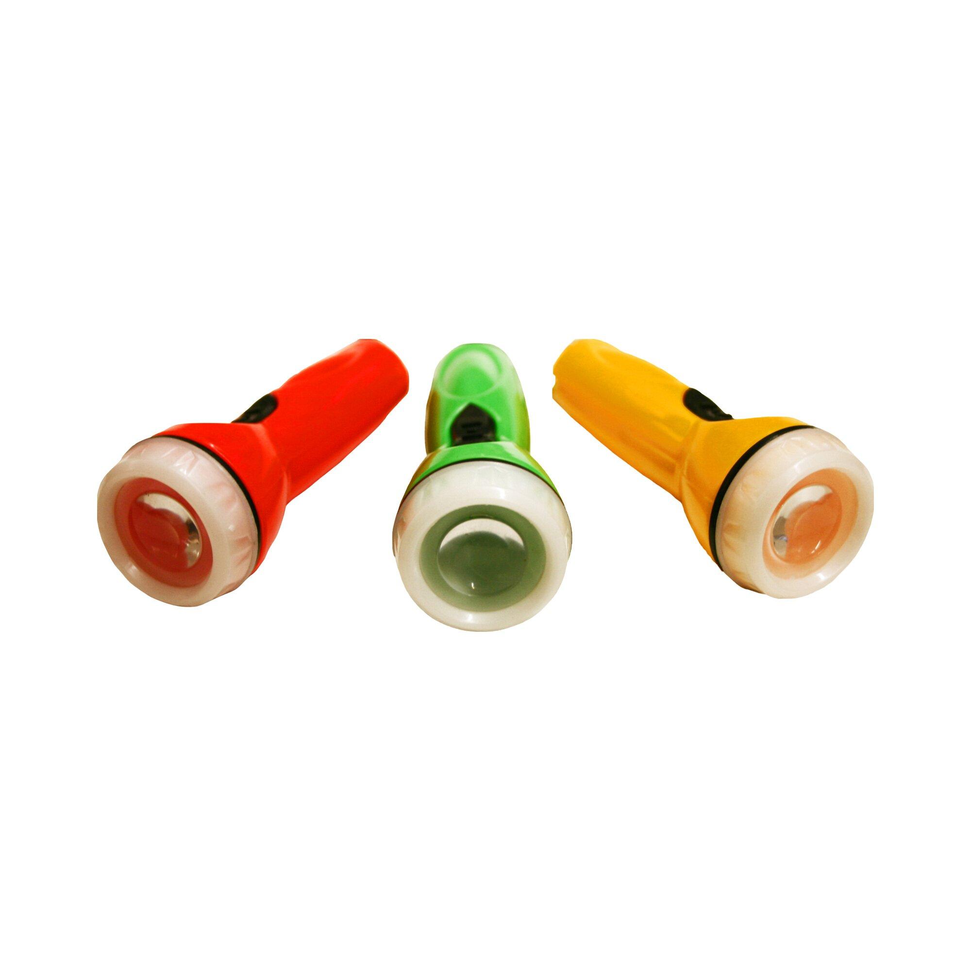 eduplay-mini-taschenlampe-schlusselanhanger-set-8-teilig