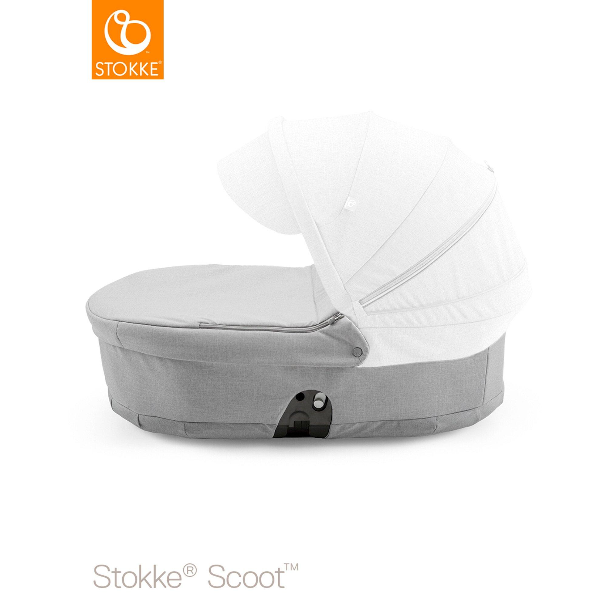 scoot-tragewanne-design-2017-grau