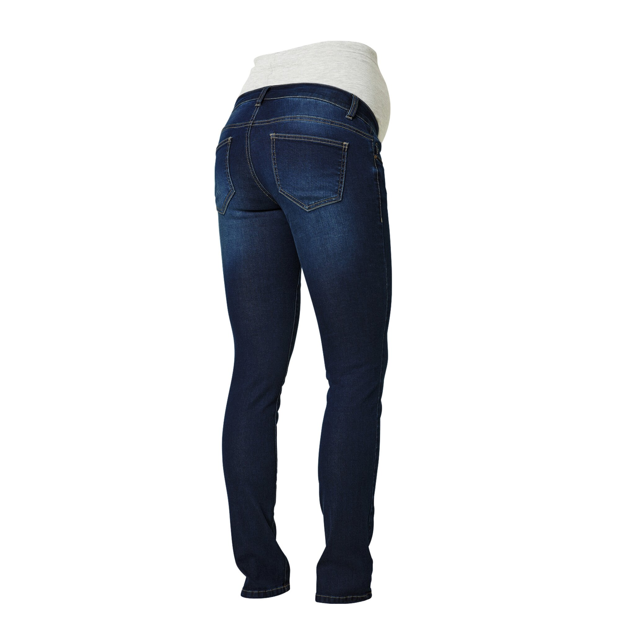 mama-licious-umstandsjeans-ulrika-straight