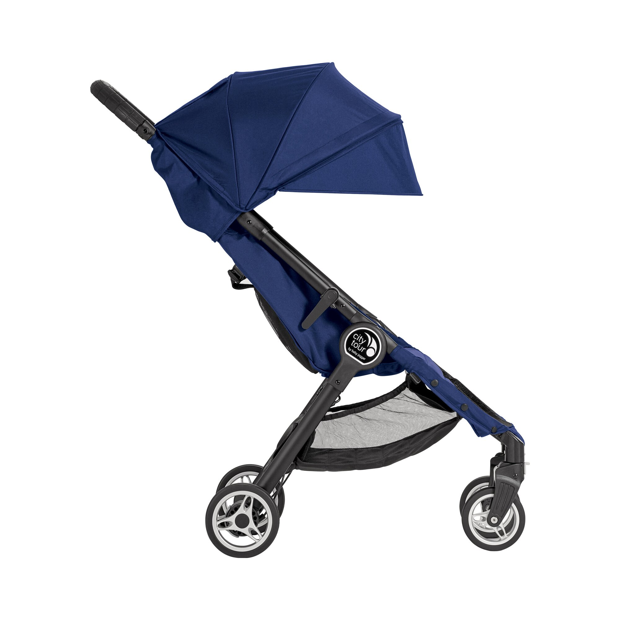 babyjogger-city-tour-buggy-mit-liegefunktion-design-2017-blau