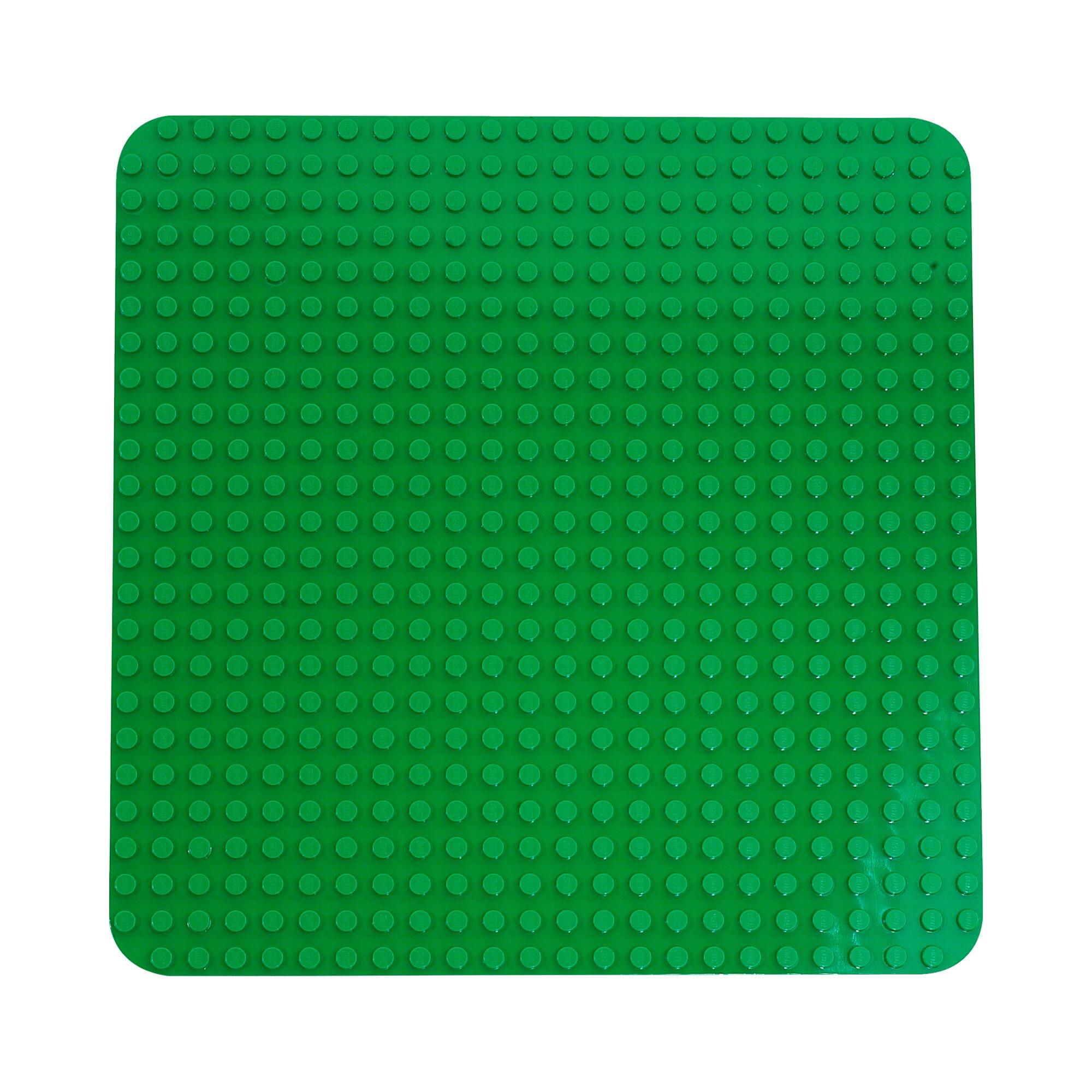 duplo-2304-gro-e-bauplatte-grun