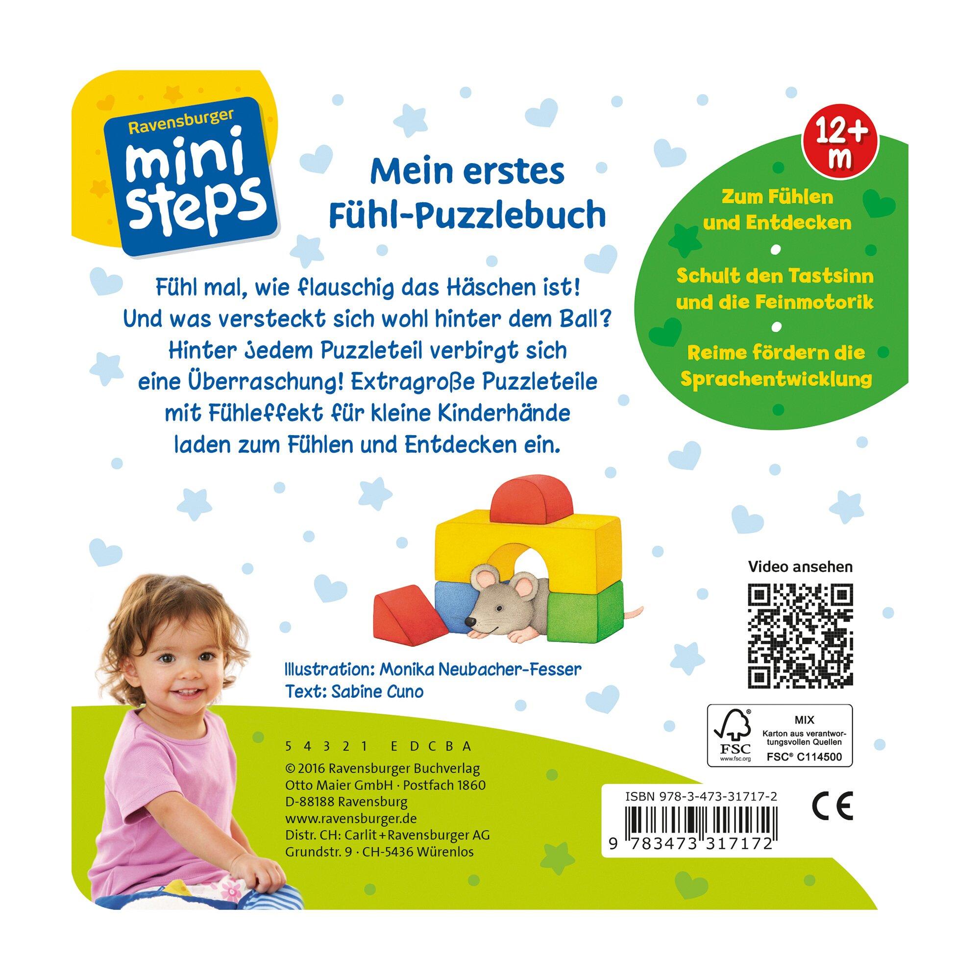 ministeps-pappbilderbuch-mein-erstes-fuhl-puzzlebuch