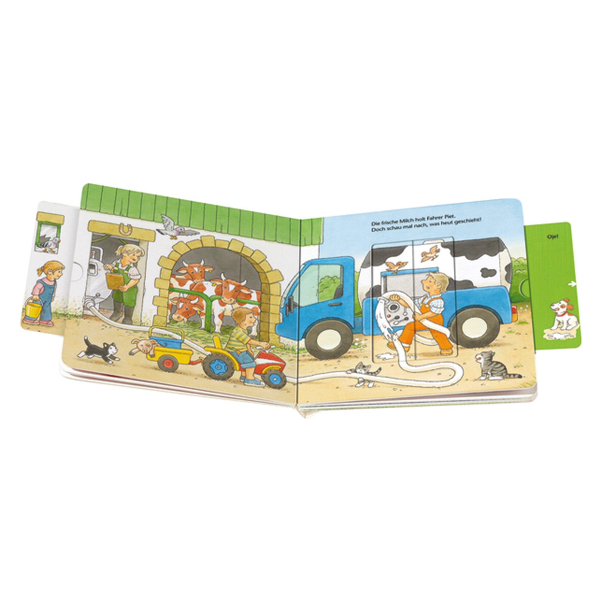 ministeps-pappbilderbuch-mein-bauernhof-schiebebuch