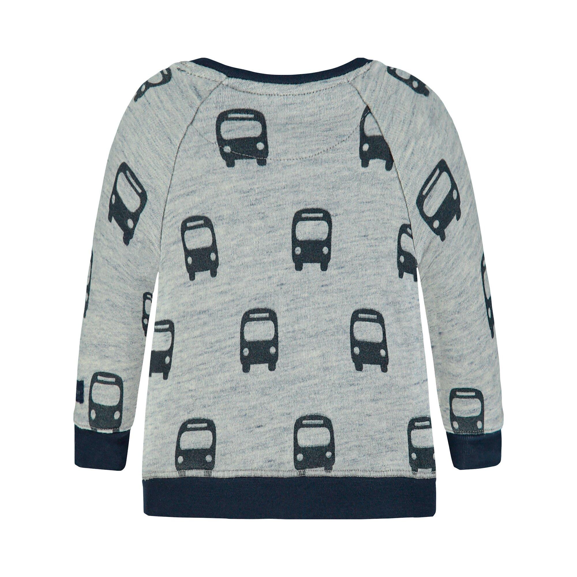bellybutton-sweatshirt-bus