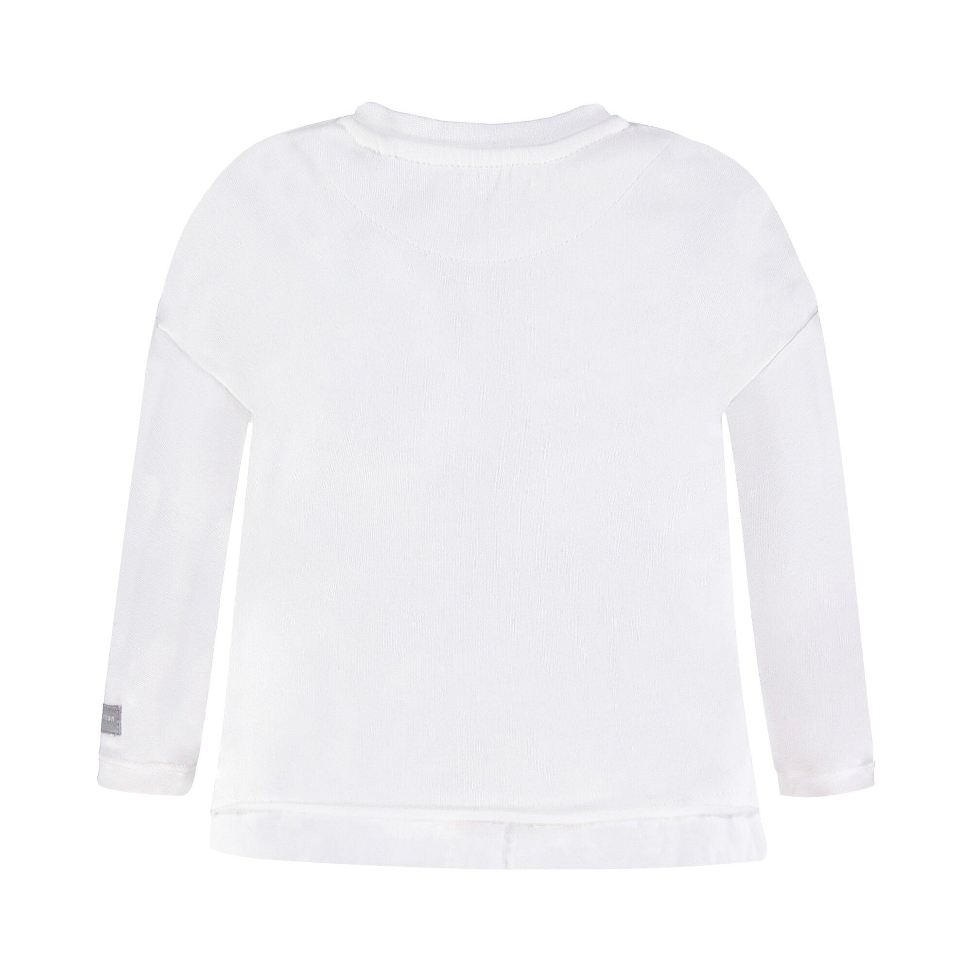 bellybutton-shirt-langarm-tasche