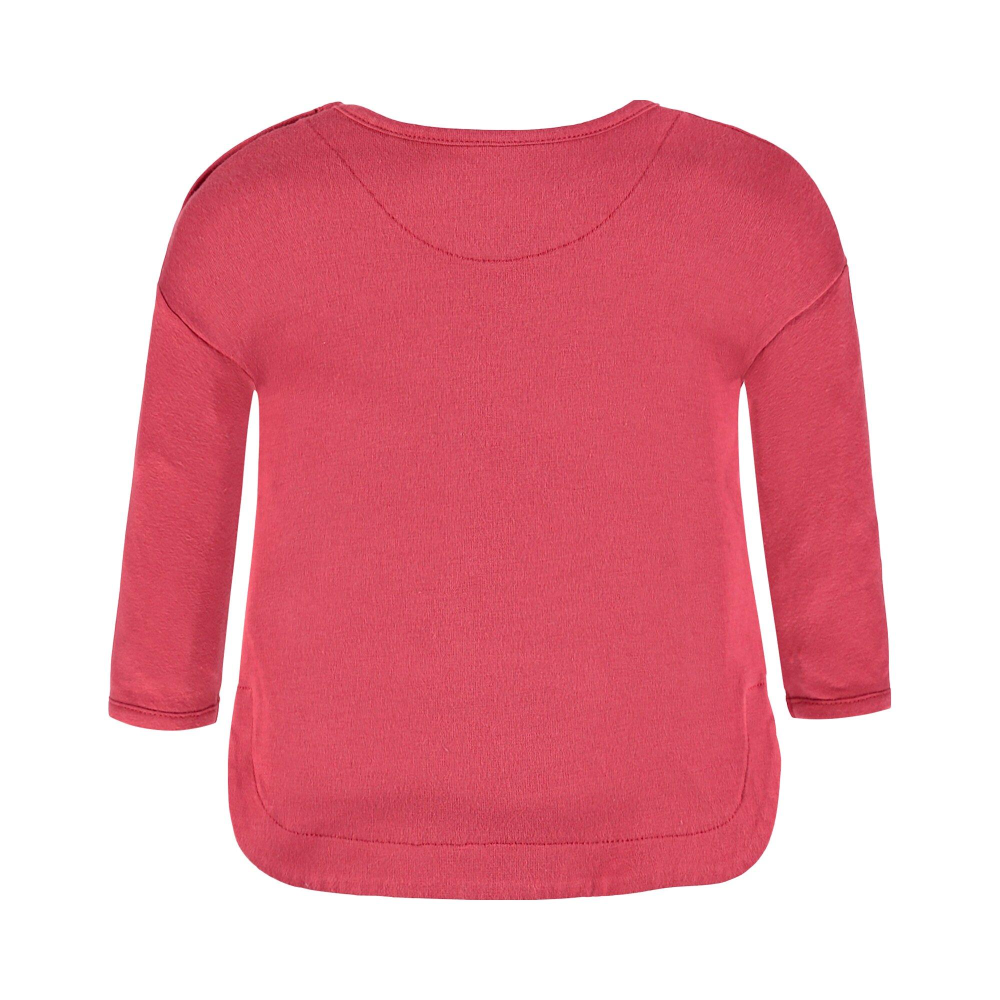 bellybutton-shirt-langarm-stern