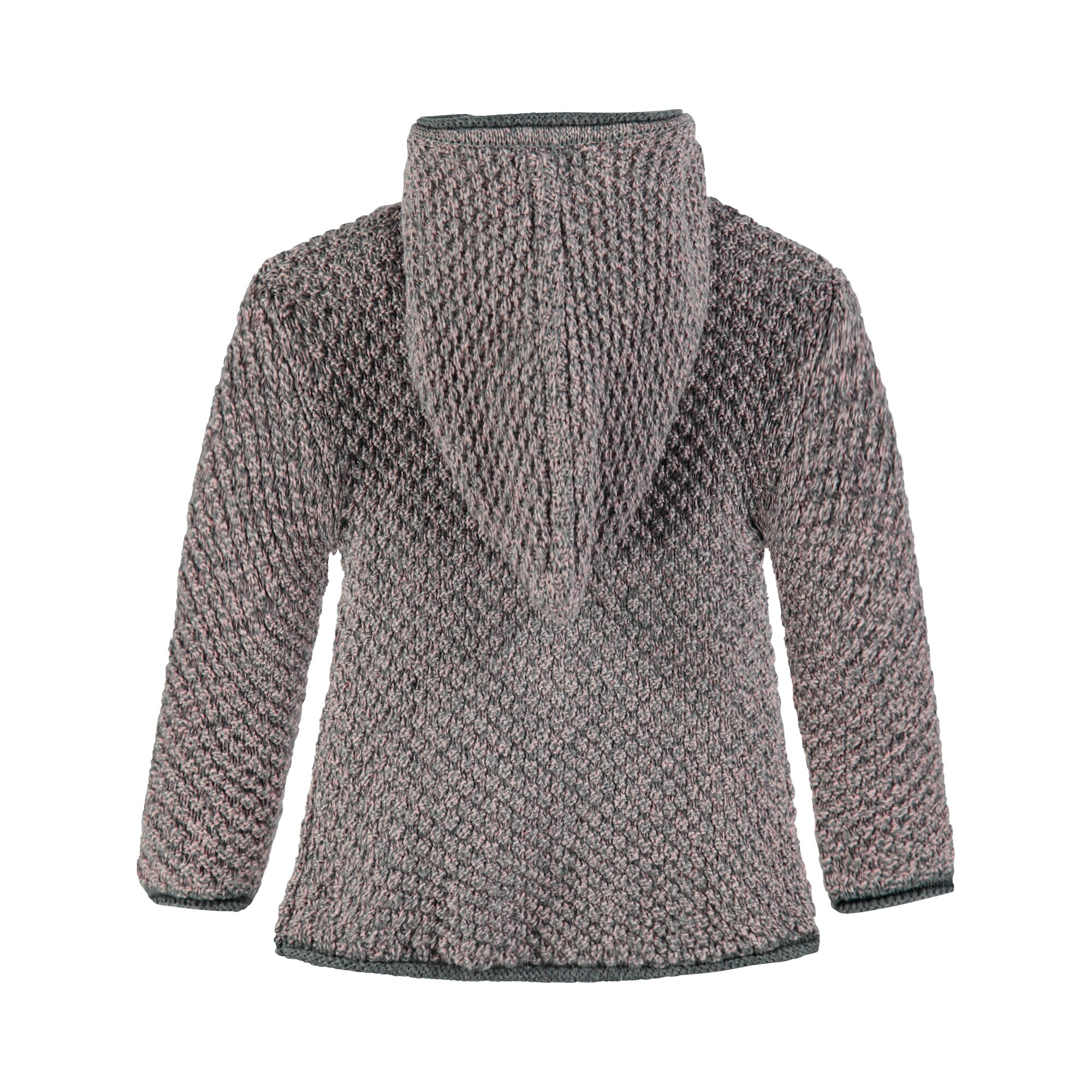 bellybutton-strickjacke-mit-kapuze