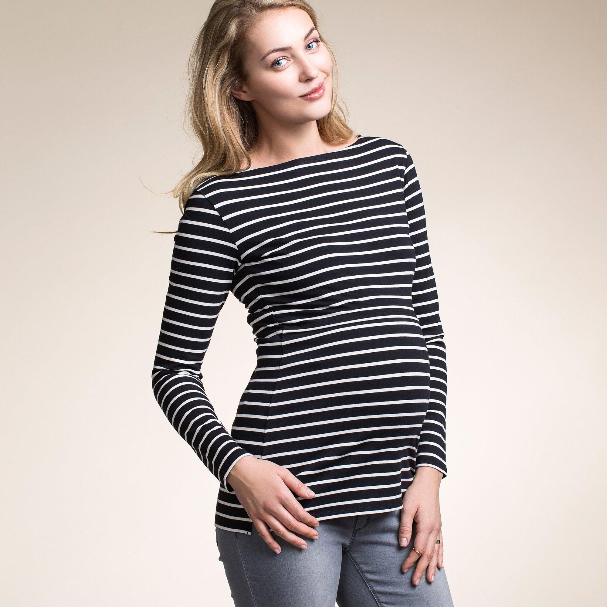 boob-umstandsshirt-und-stillshirt-simone
