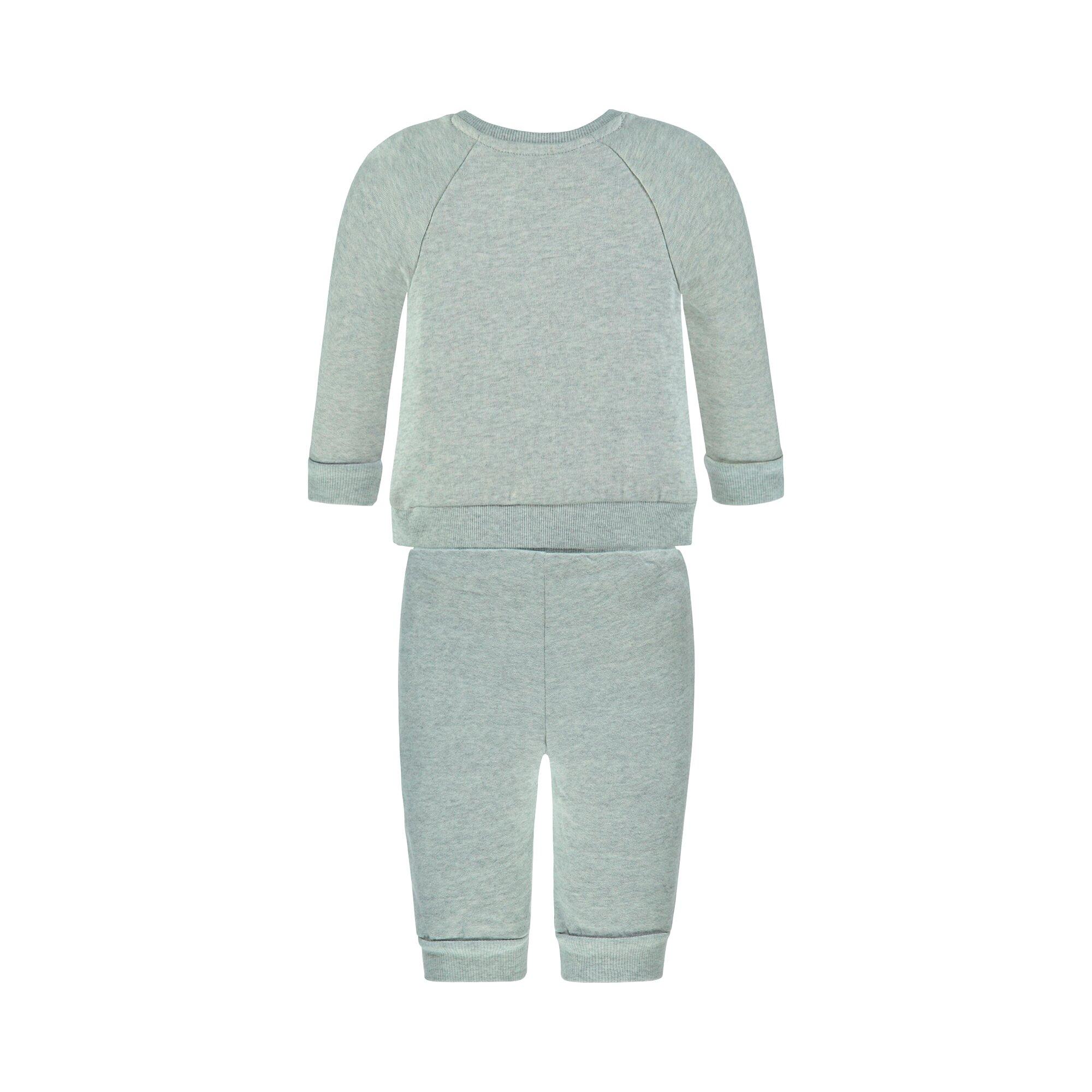 kanz-2-tlg-set-sweatshirt-und-jogginghose