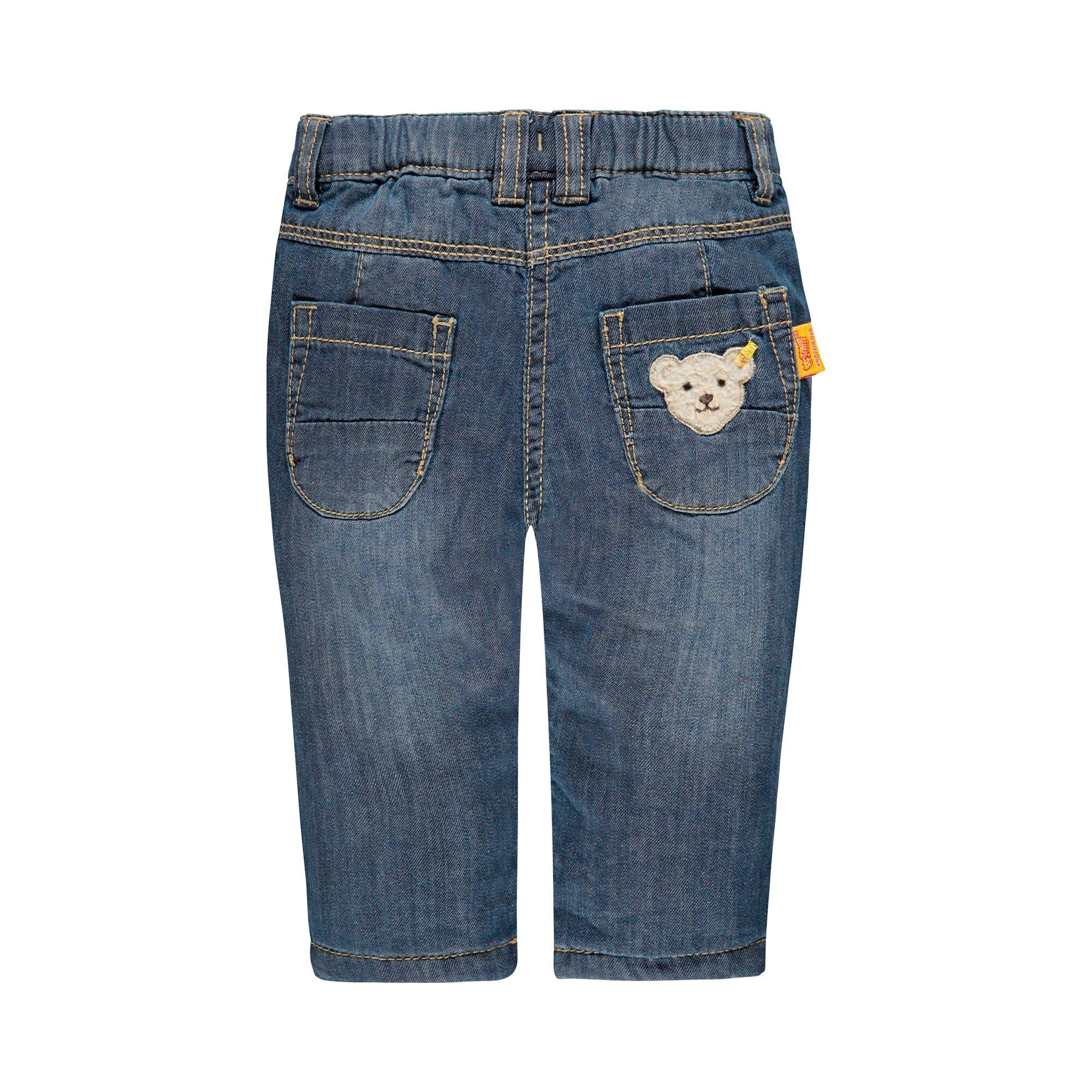steiff-jeans