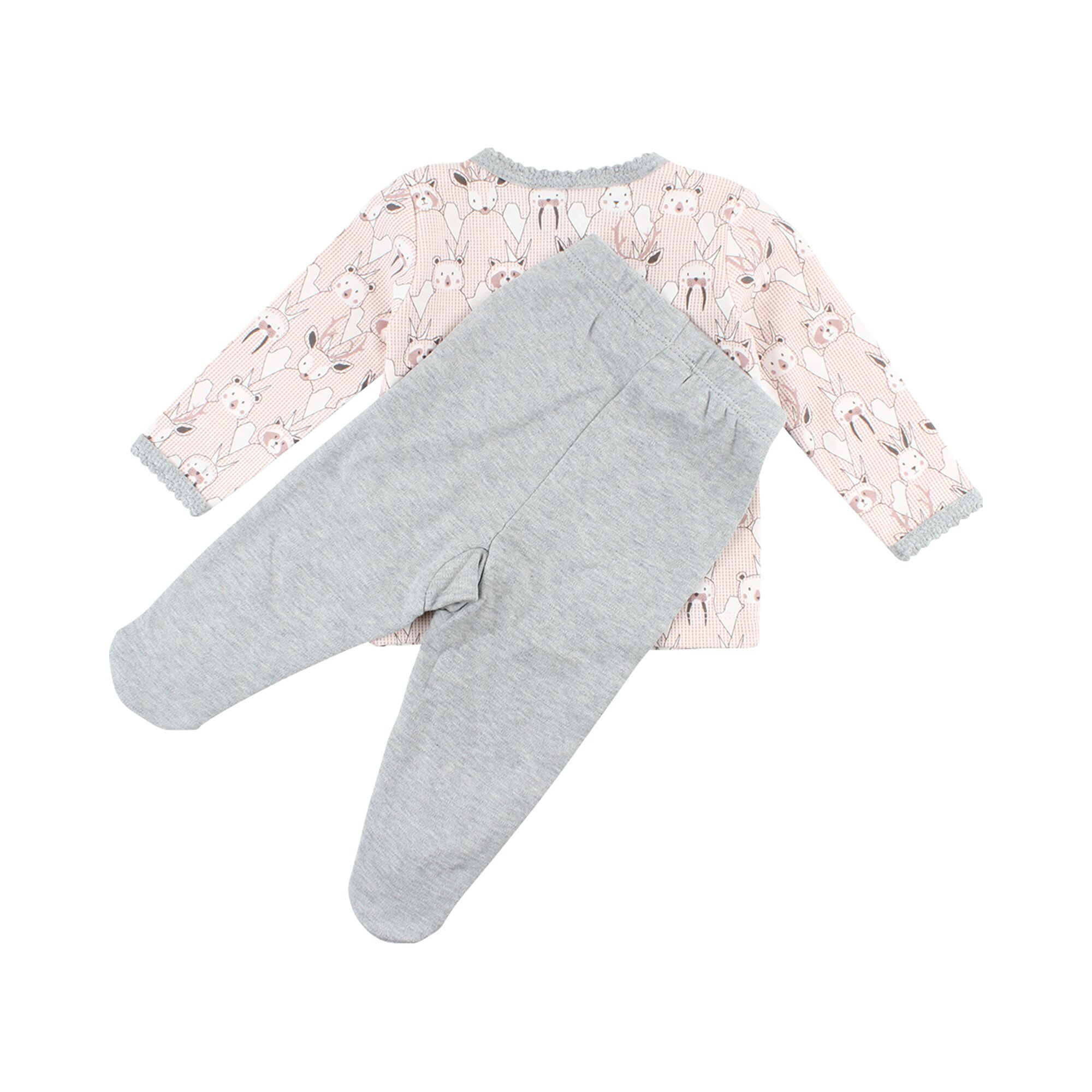fixoni-schlafanzug-lang-tiere