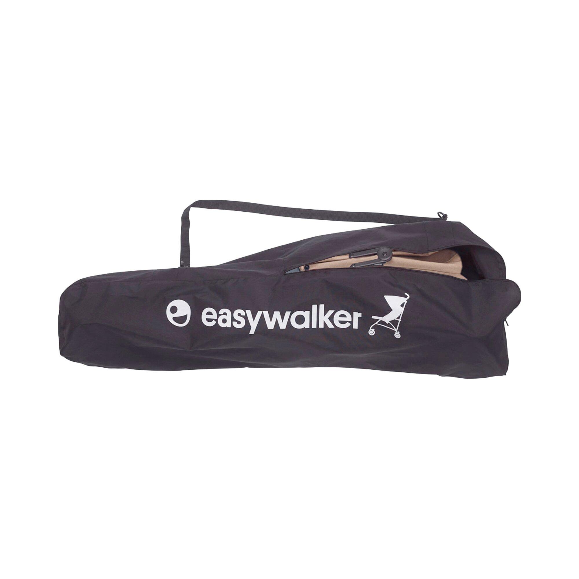 easywalker-transporttasche-schwarz