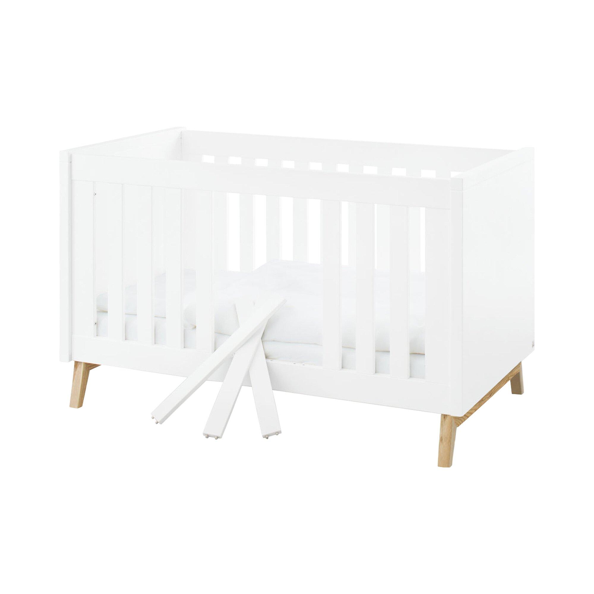 pinolino-3-tlg-babyzimmer-riva-breit