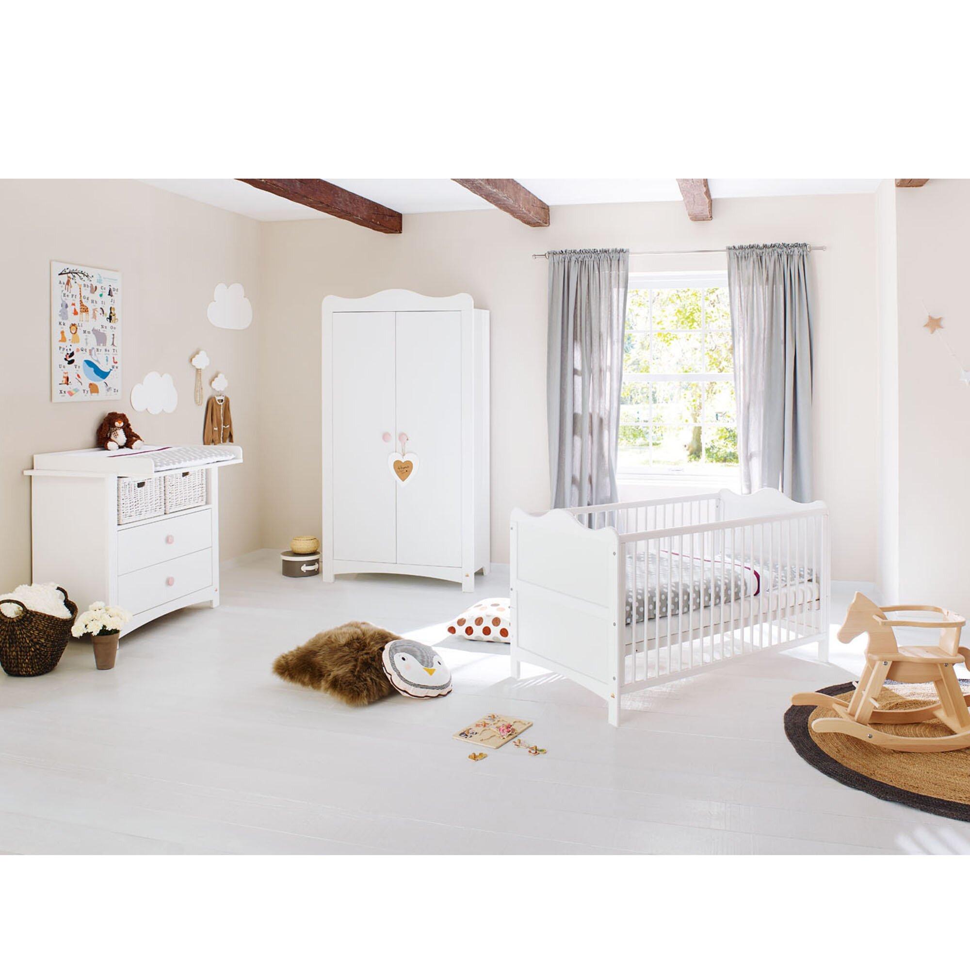pinolino-3-tlg-babyzimmer-florentina-breit