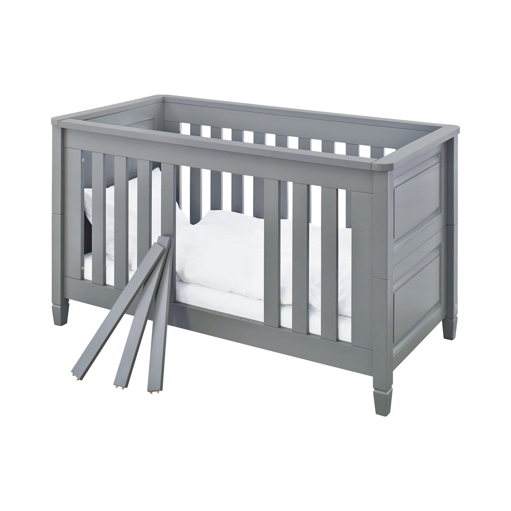 pinolino-2-tlg-babyzimmer-grisu-breit