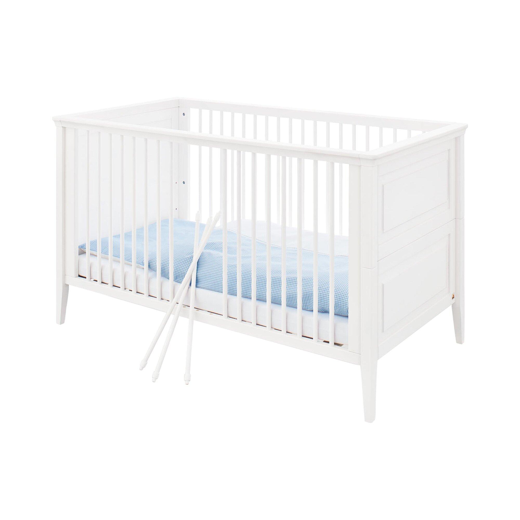 pinolino-3-tlg-babyzimmer-smilla-breit-gro-