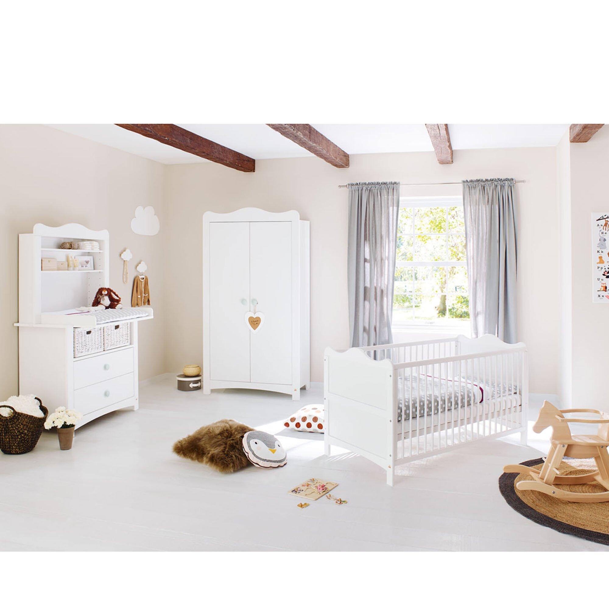 pinolino-3-tlg-babyzimmer-florentina-breit-mit-regal