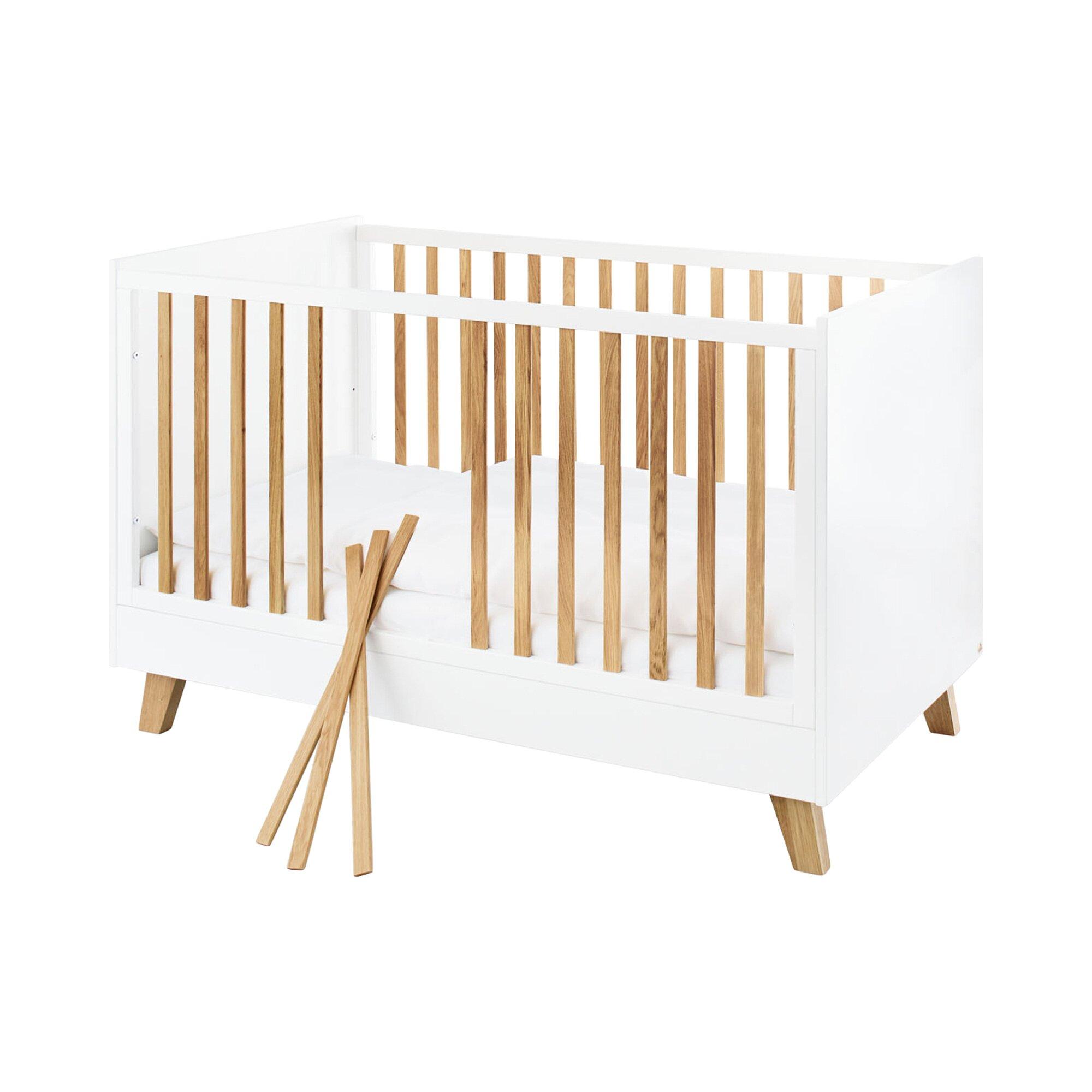 pinolino-2-tlg-babyzimmer-pan-breit