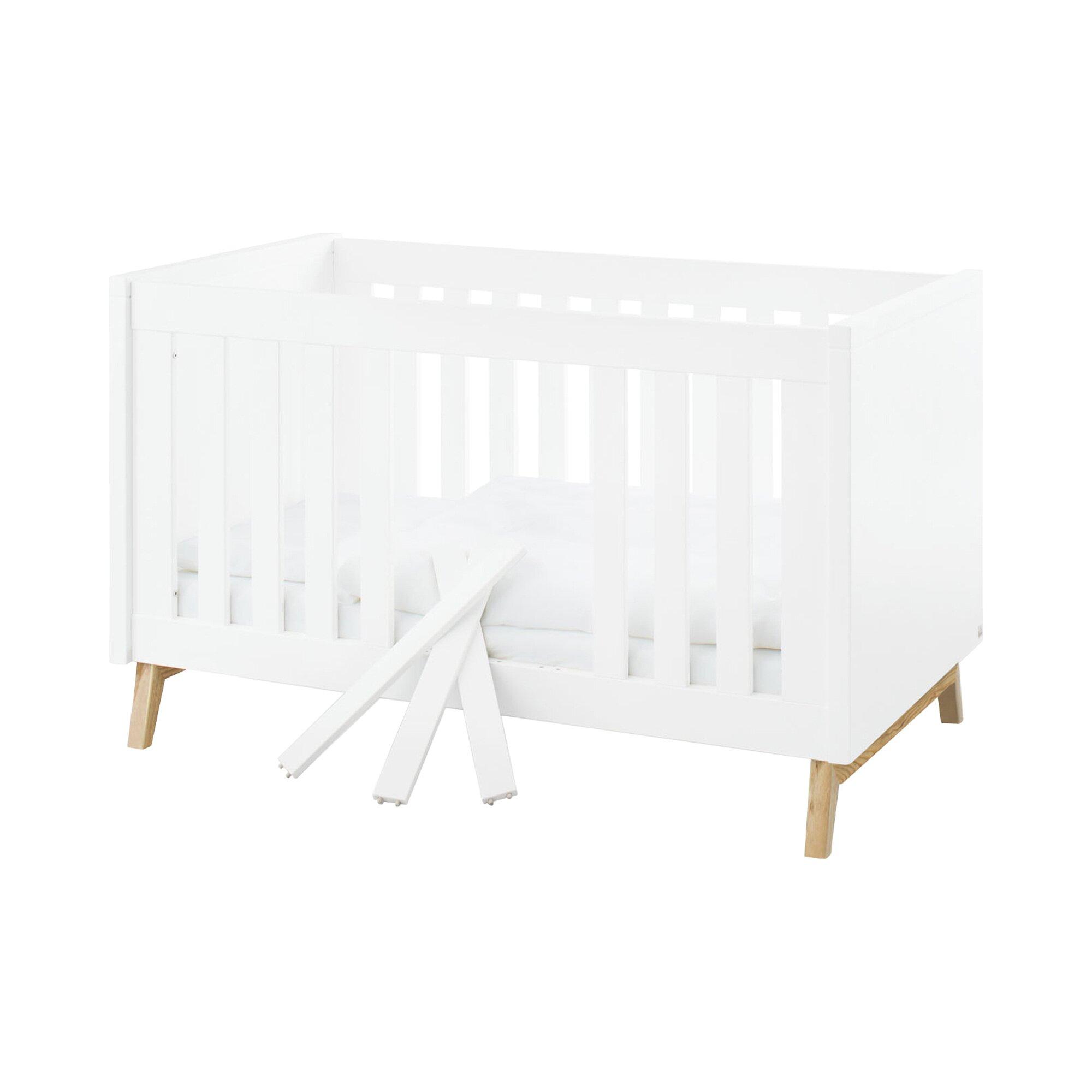 pinolino-2-tlg-babyzimmer-riva-breit