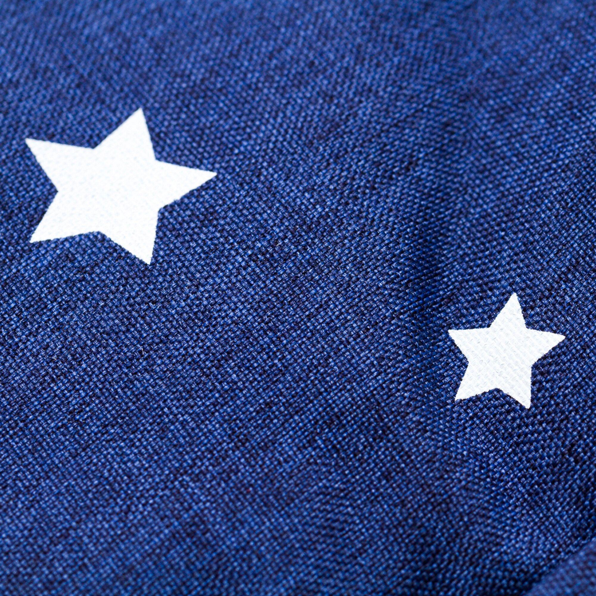 babycab-winterfu-sack-stars-fur-kinderwagen-buggy-blau