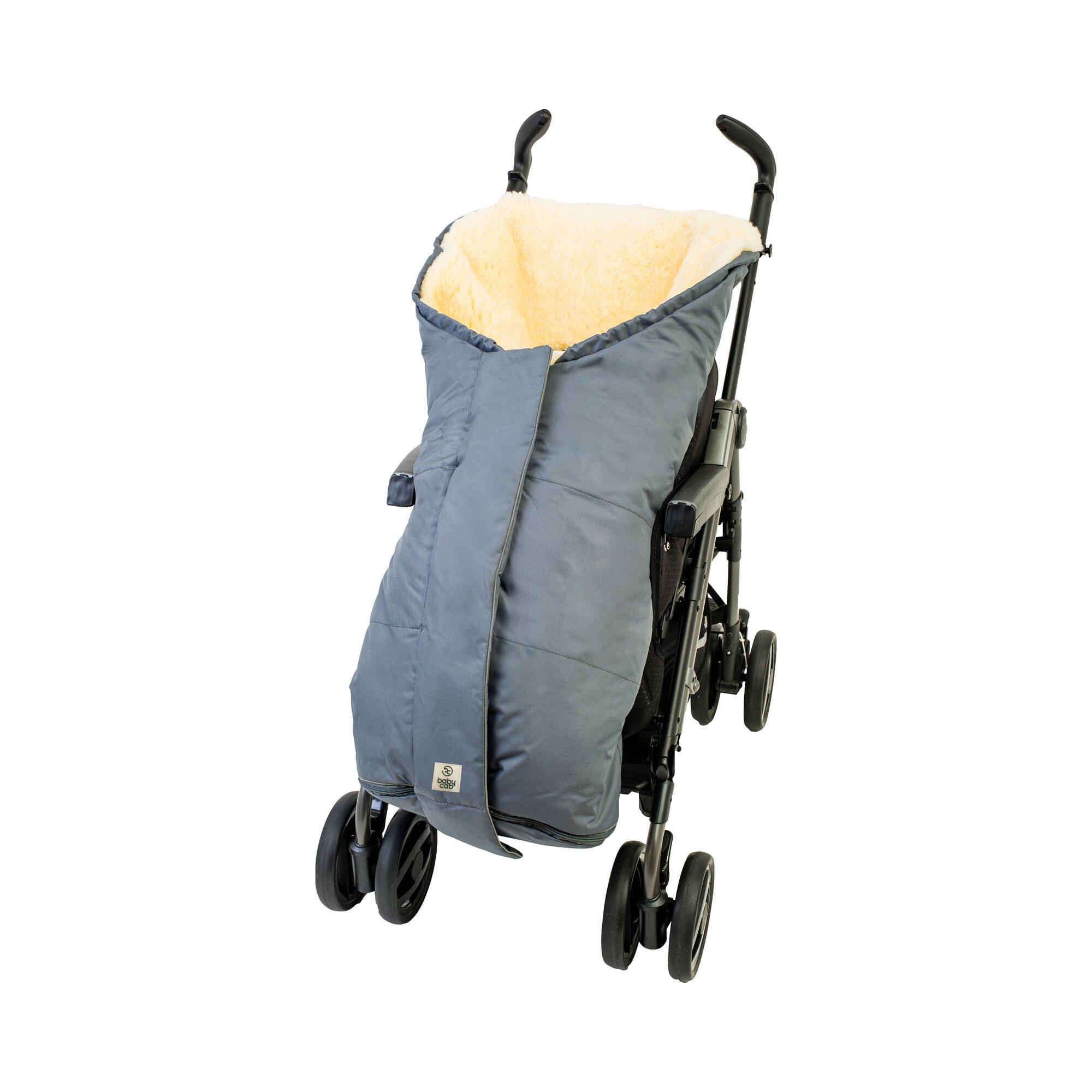 babycab-lammfell-fu-sack-riga-fur-kinderwagen-buggy-grau